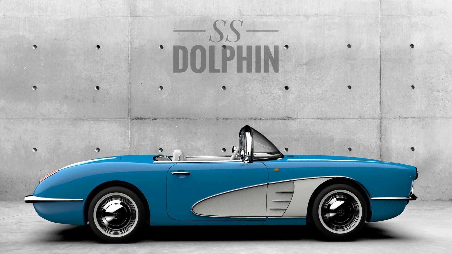 Songsan-Motors-SS-Dolphin-15