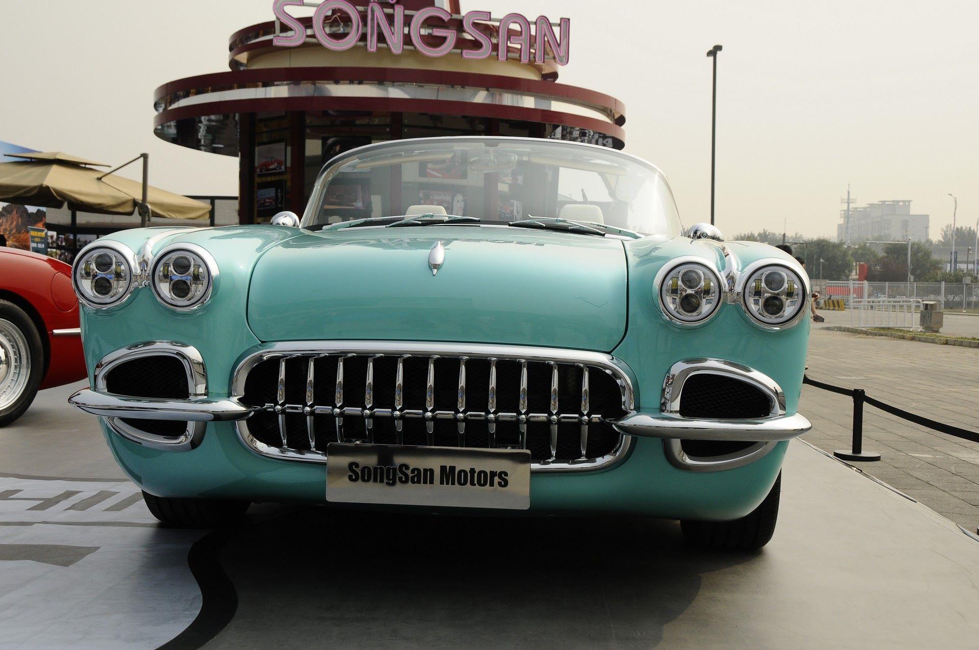 Songsan-Motors-SS-Dolphin-3