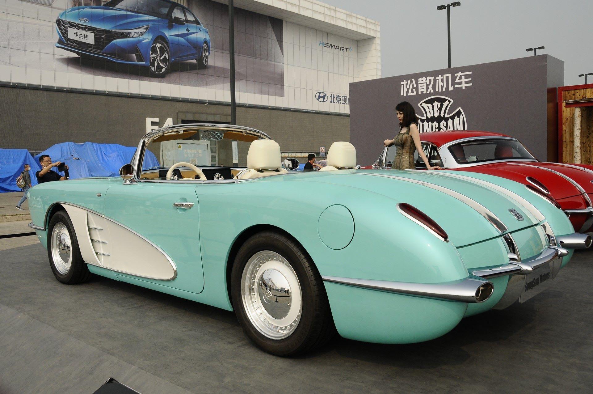 Songsan-Motors-SS-Dolphin-5