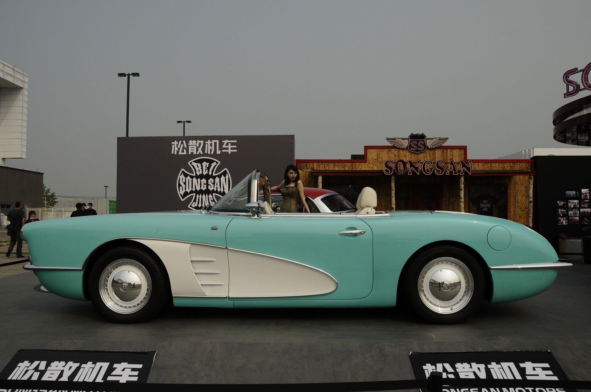 Songsan-Motors-SS-Dolphin-6