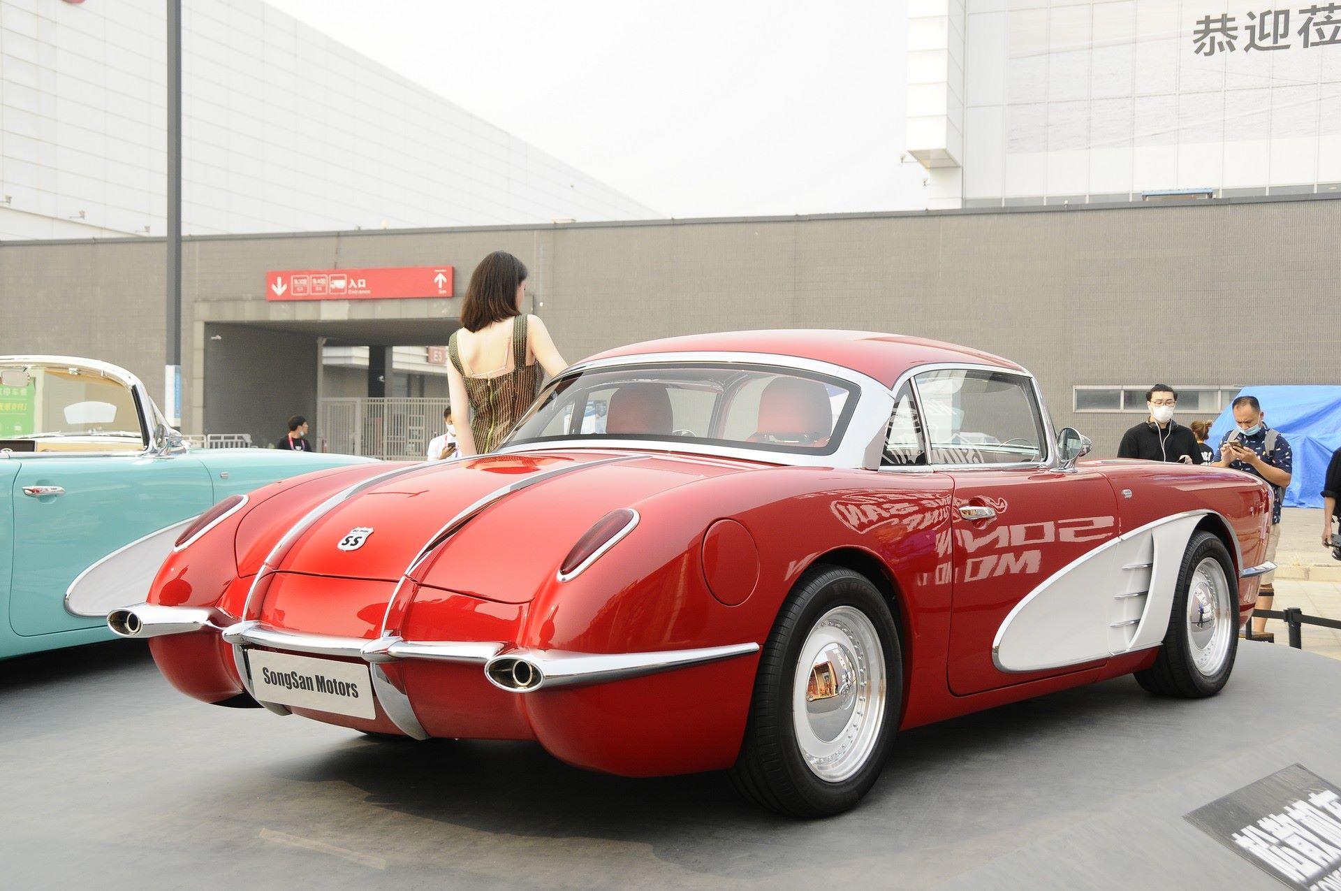 Songsan-Motors-SS-Dolphin-7