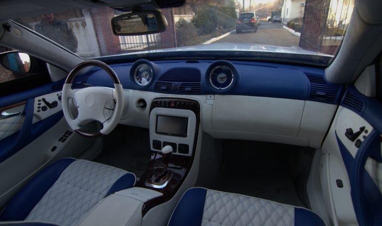 Spec-Auto-Tuning-10