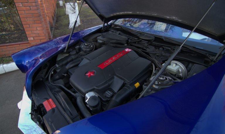 Spec-Auto-Tuning-11