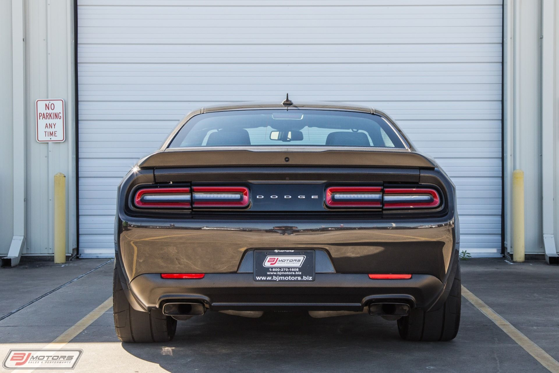 Dodge-Demon-Speedkore-10