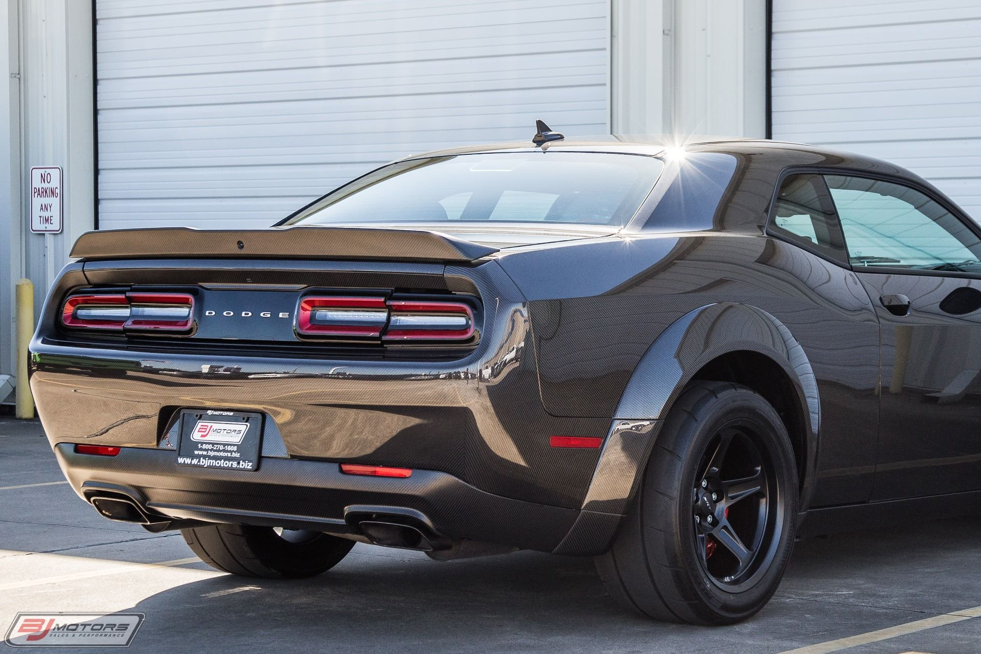 Dodge-Demon-Speedkore-12