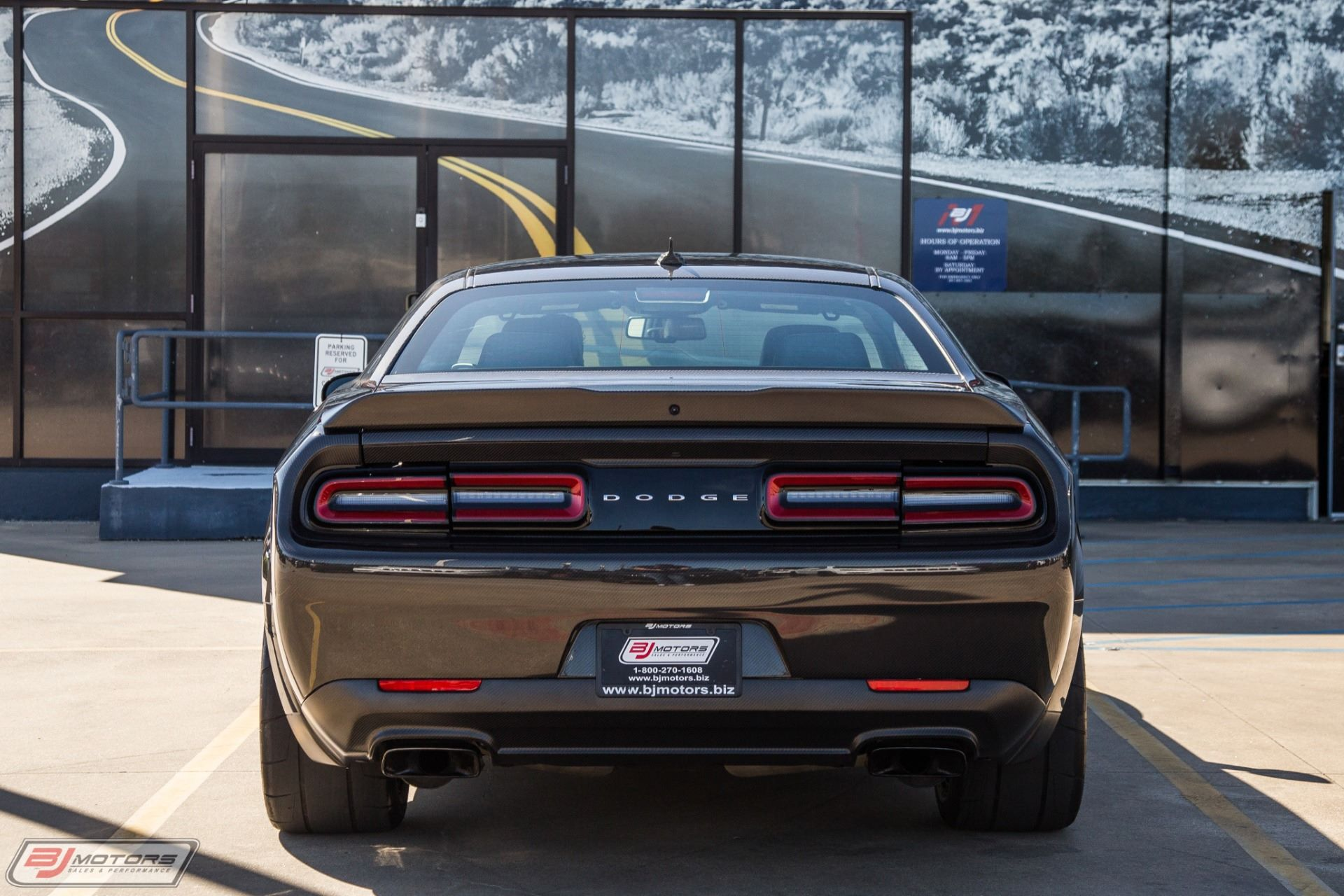 Dodge-Demon-Speedkore-2