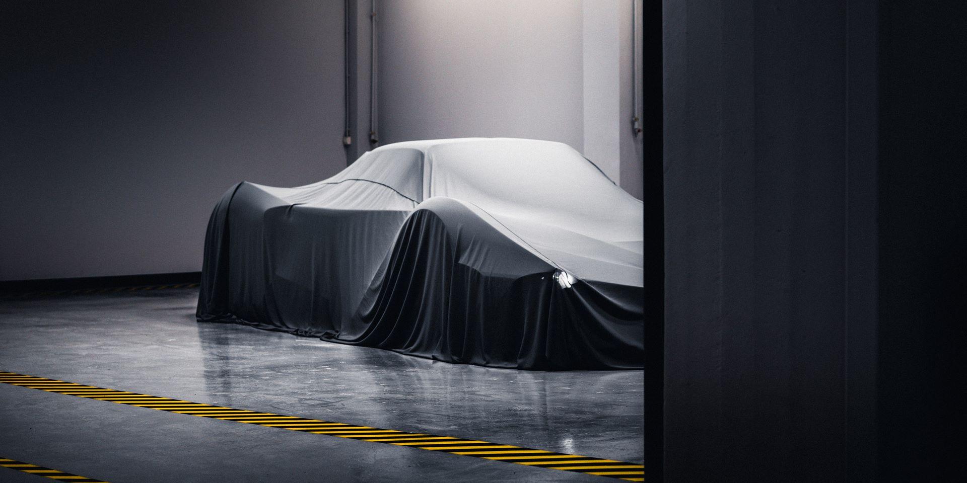 Spyros-Panopoulos-Automotive-Chaos-1