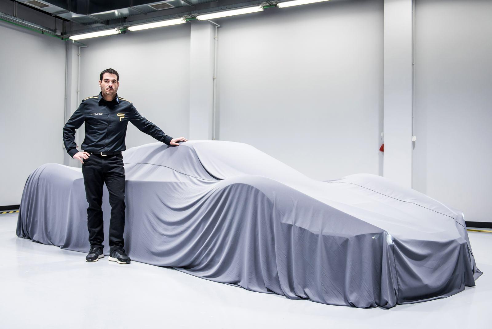 Spyros-Panopoulos-Automotive-Chaos-3