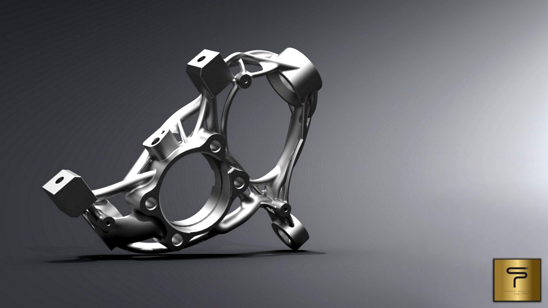 Spyros-Panopoulos-Automotive-Chaos-51