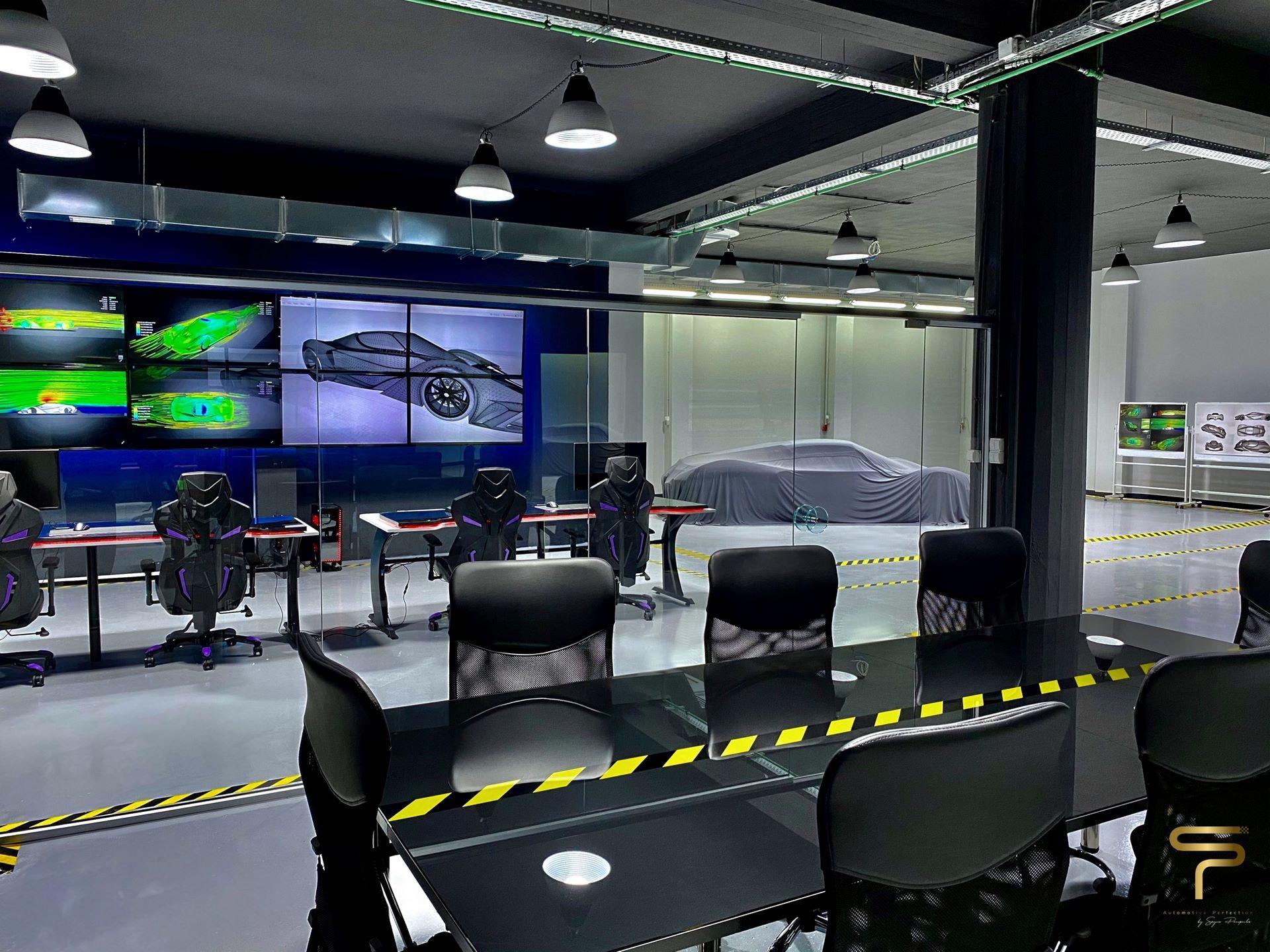 Spyros-Panopoulos-Automotive-Chaos-8