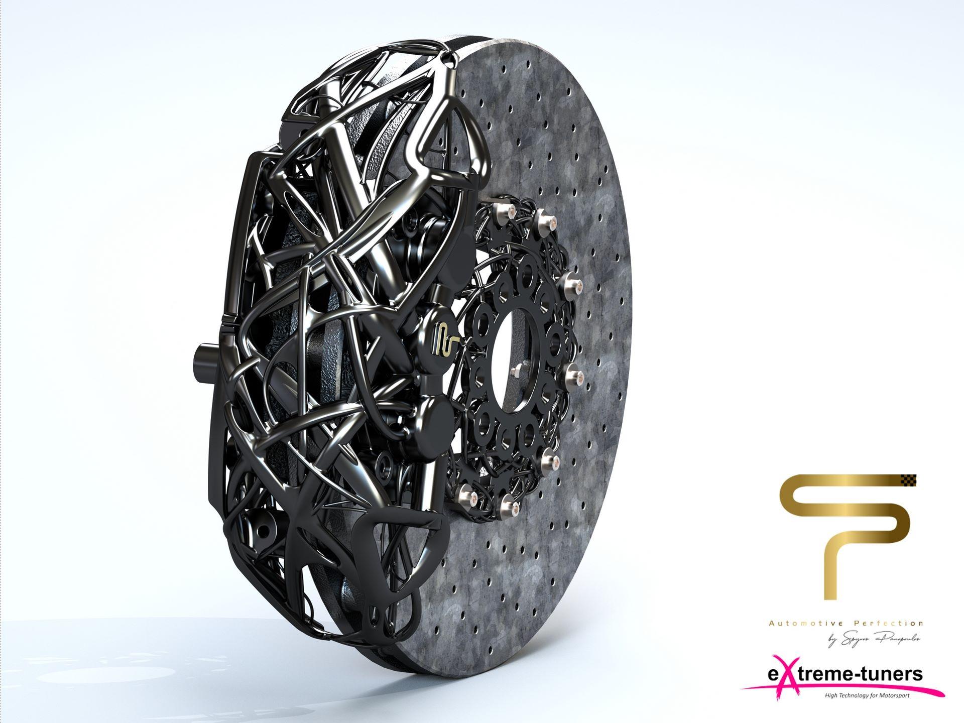 Spyros-Panopoulos-Automotive-Chaos-9