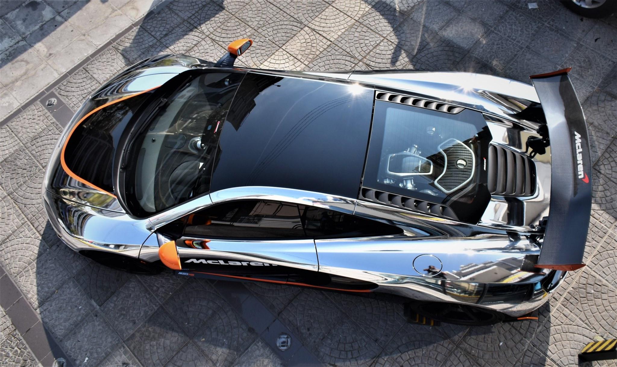 McLaren_650S_accident_0000