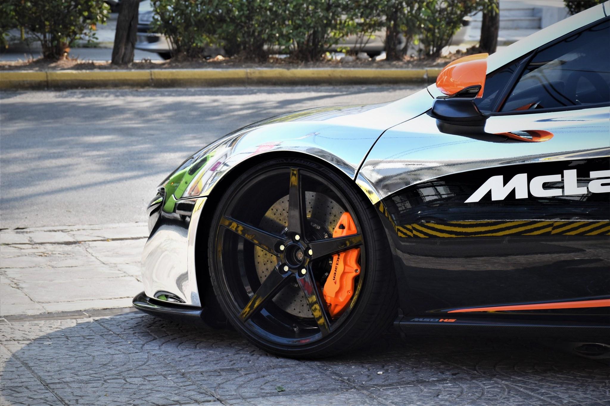 McLaren_650S_accident_0001