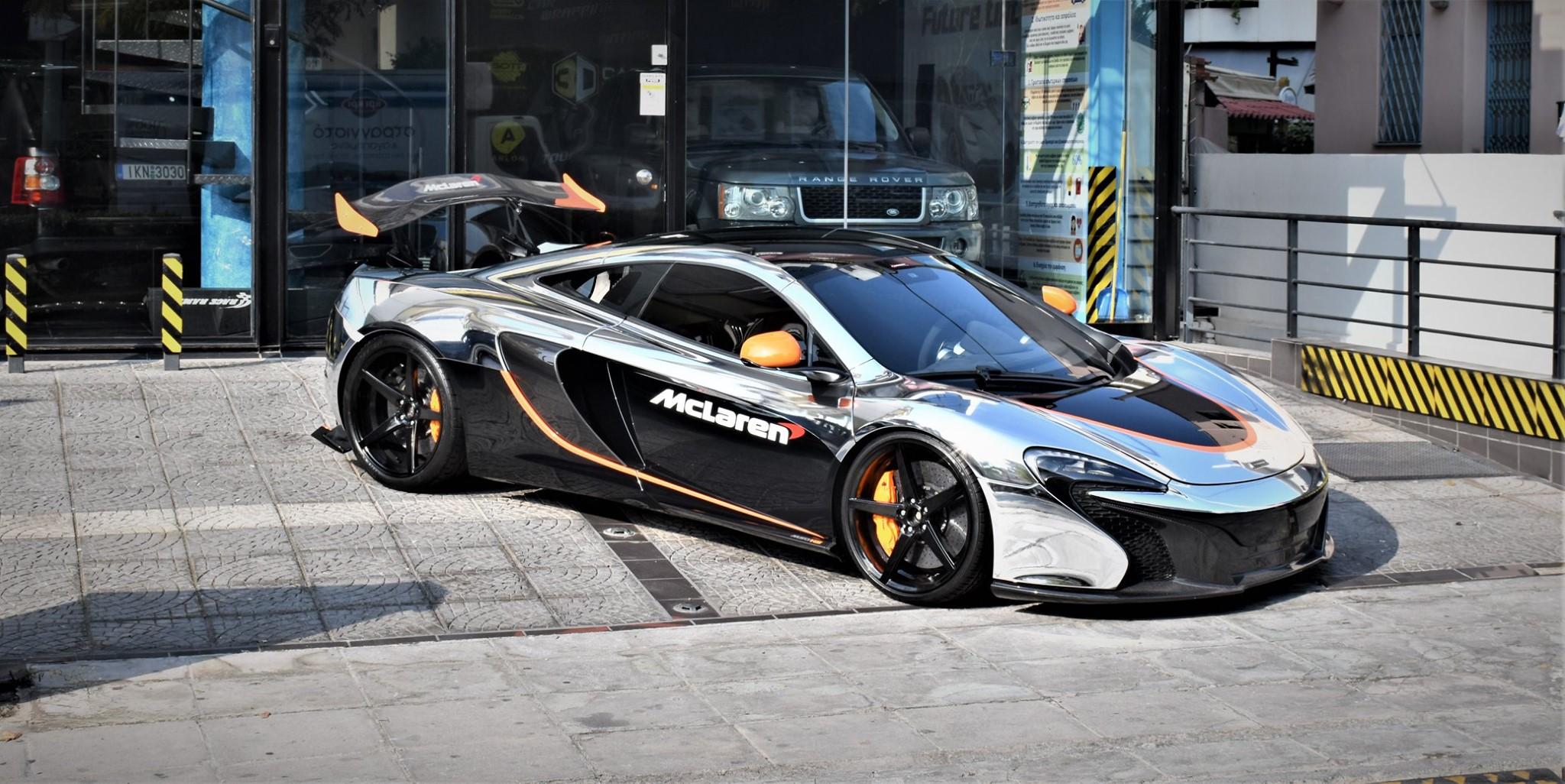 McLaren_650S_accident_0004