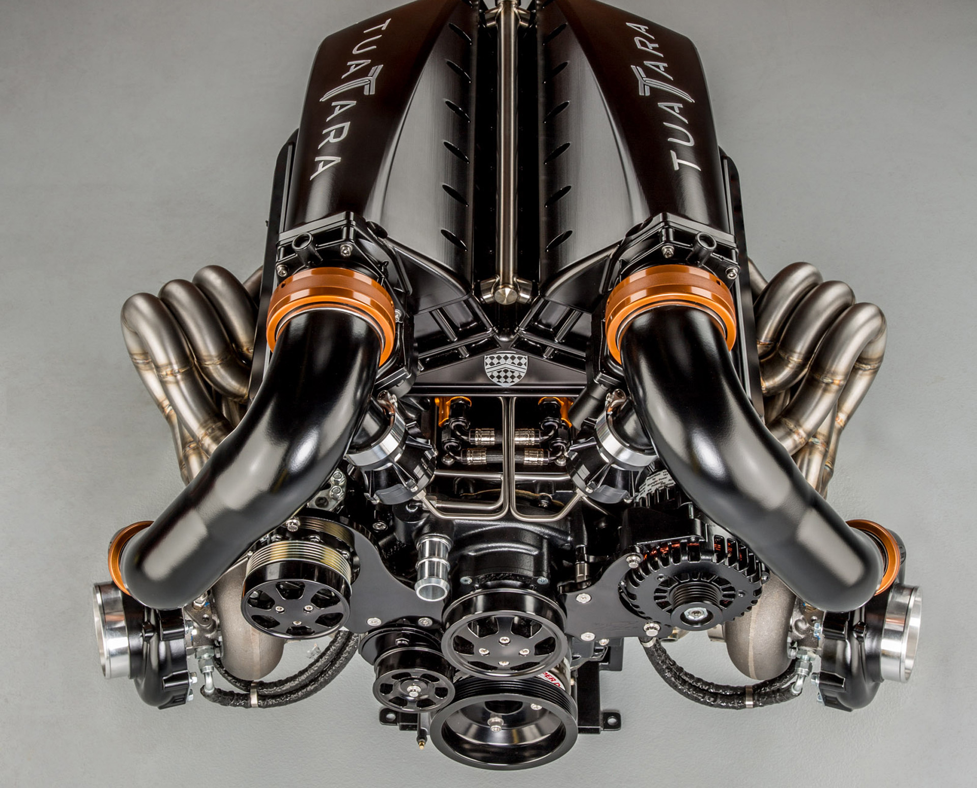 SSC_Tuatara_engine_0005