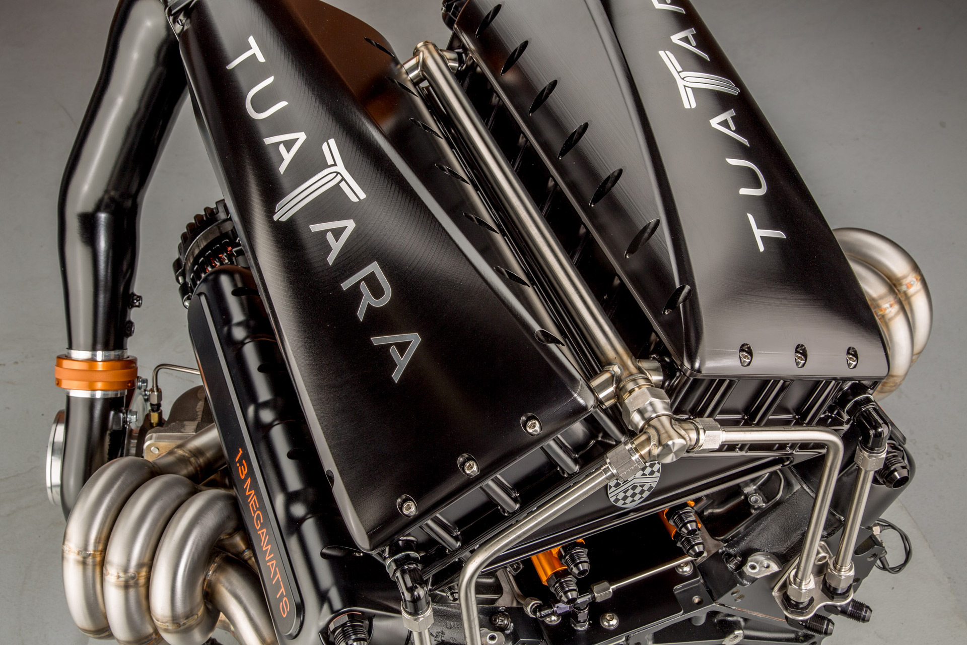 SSC_Tuatara_engine_0006