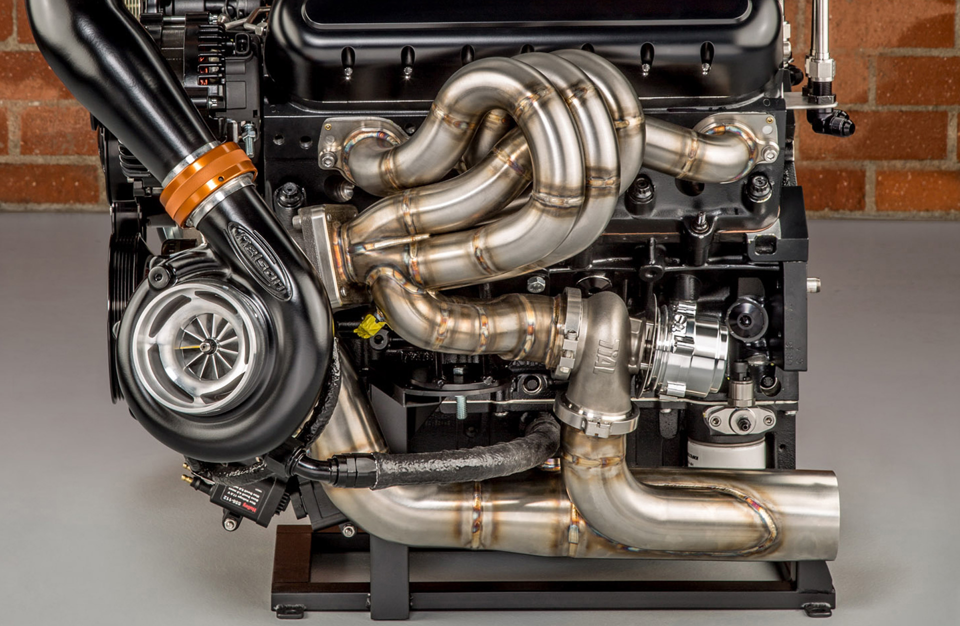 SSC_Tuatara_engine_0007