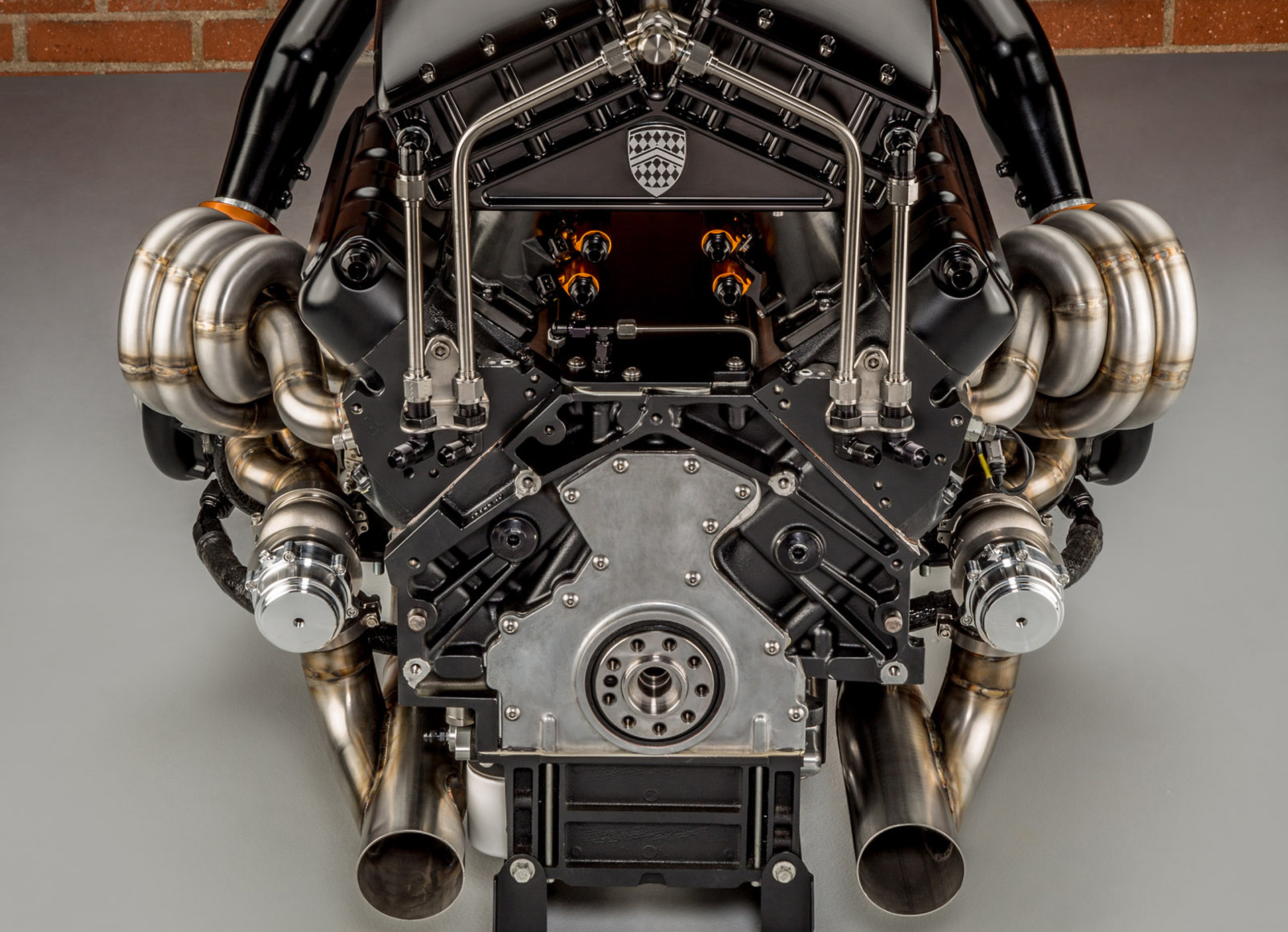 SSC_Tuatara_engine_0008