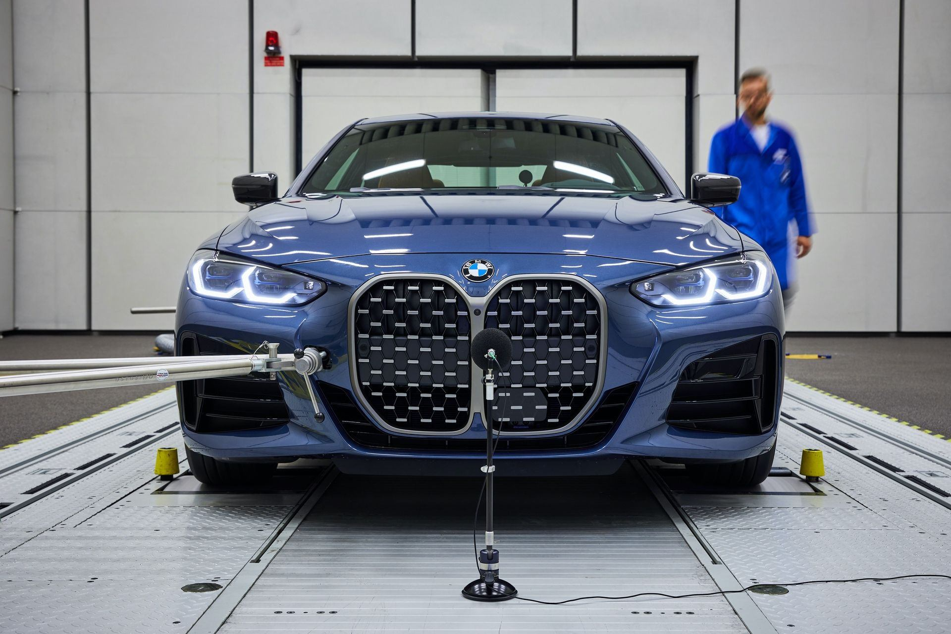 BMW_Dingolfing_production_0000