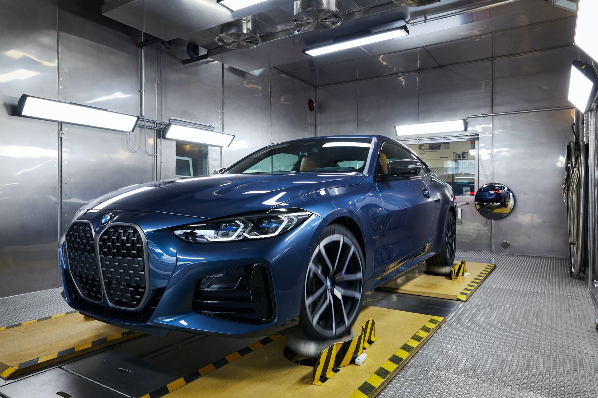 BMW_Dingolfing_production_0003
