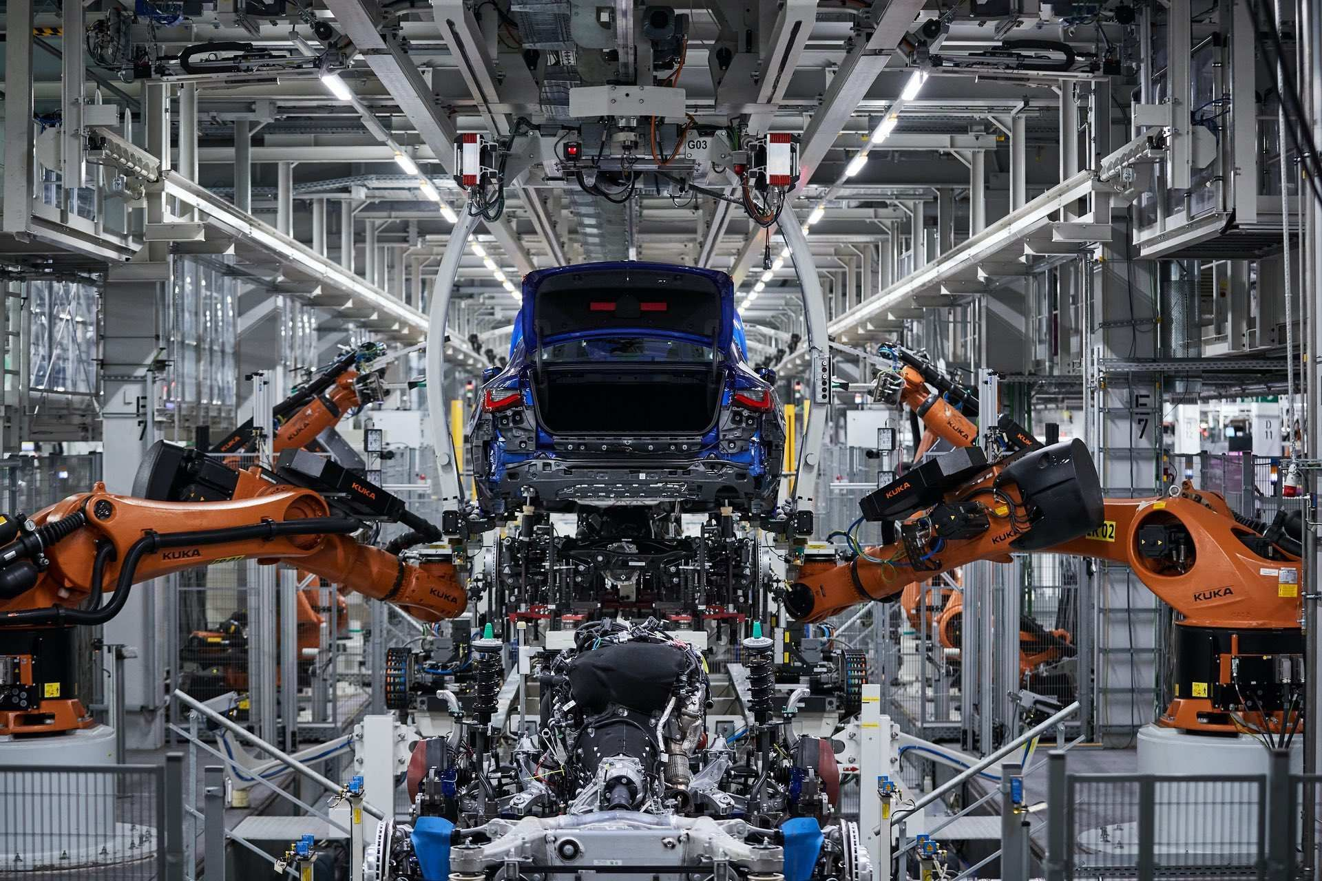 BMW_Dingolfing_production_0010