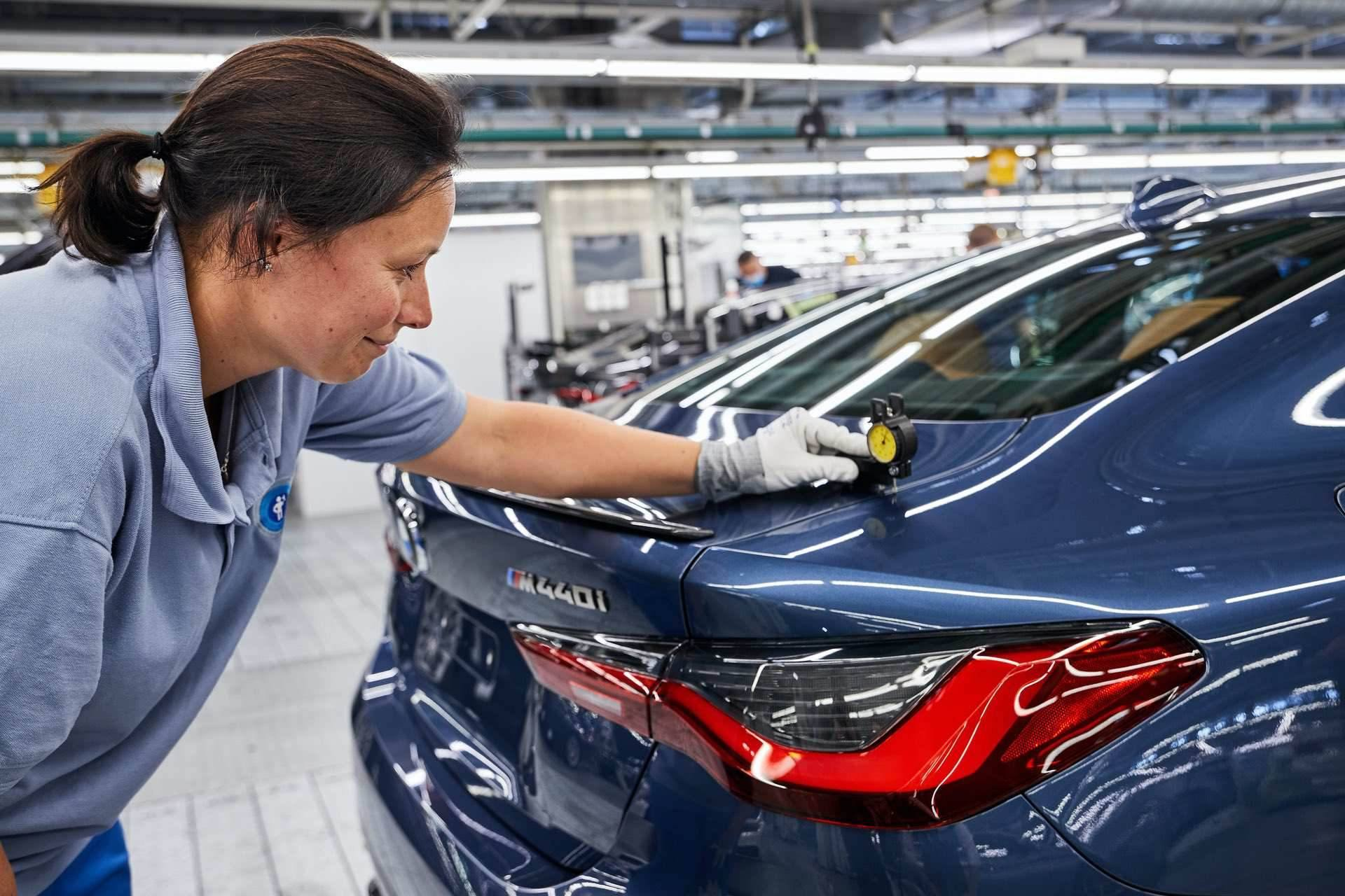 BMW_Dingolfing_production_0013