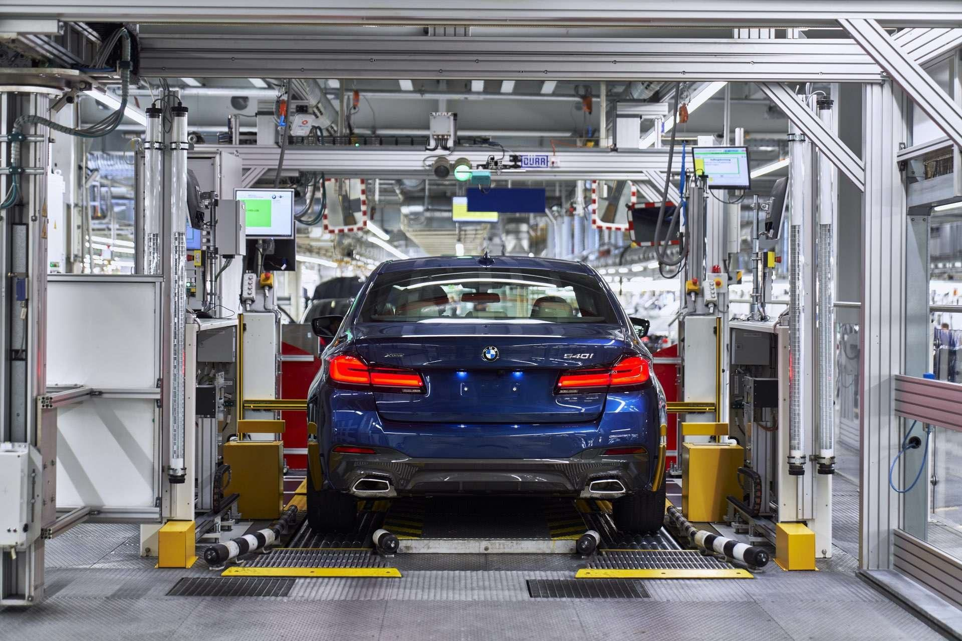 BMW_Dingolfing_production_0026
