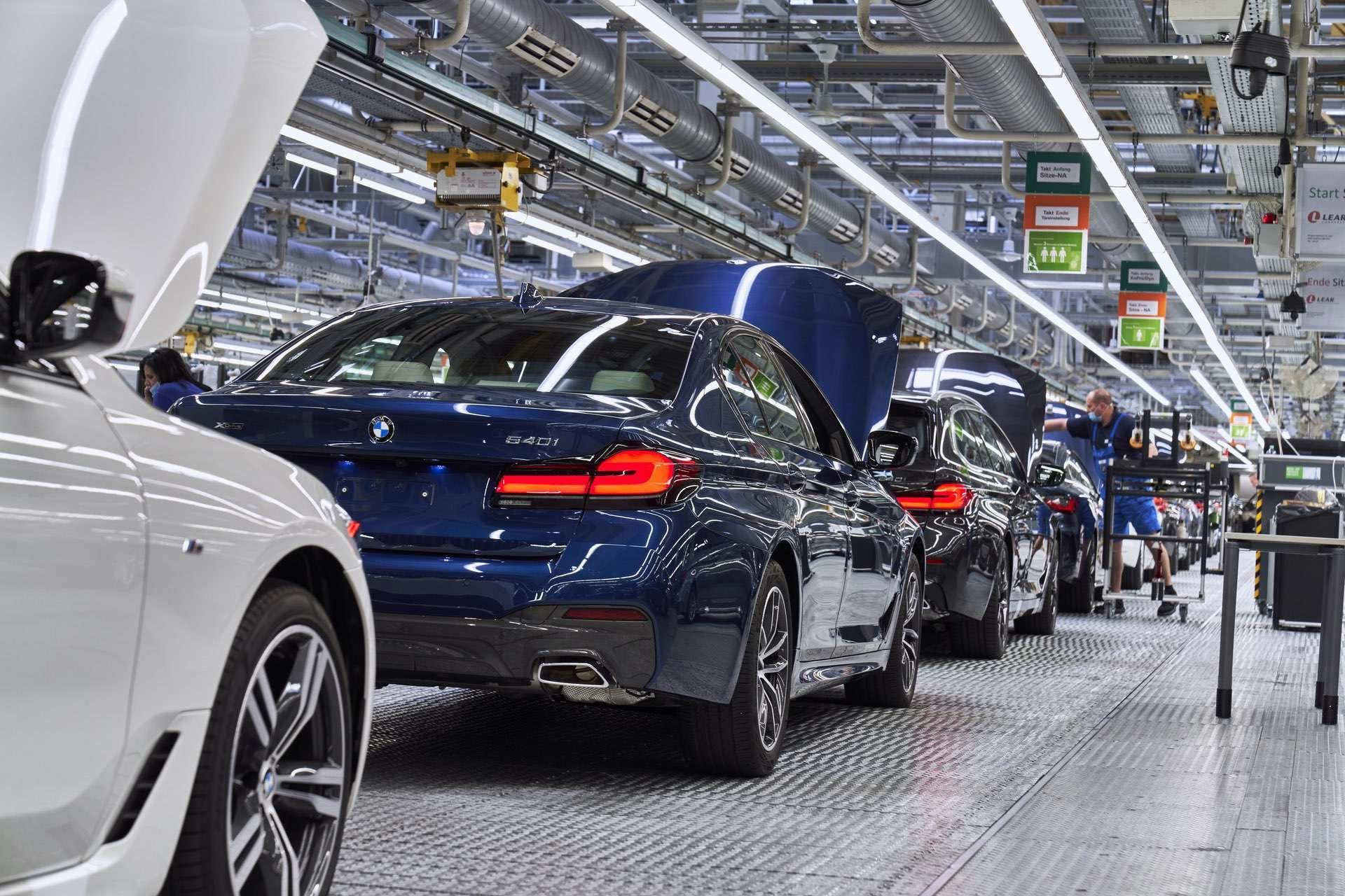 BMW_Dingolfing_production_0027
