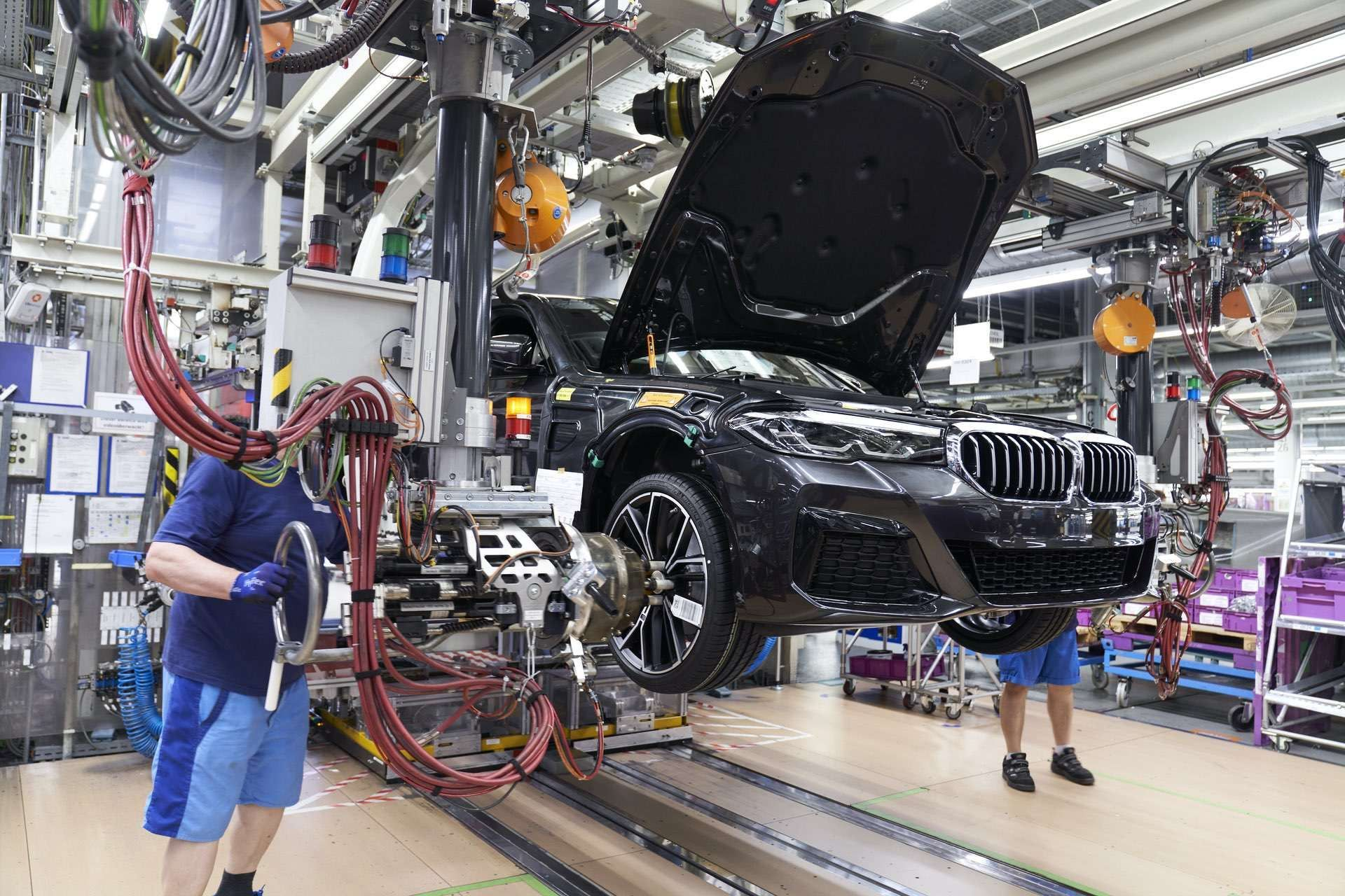 BMW_Dingolfing_production_0029