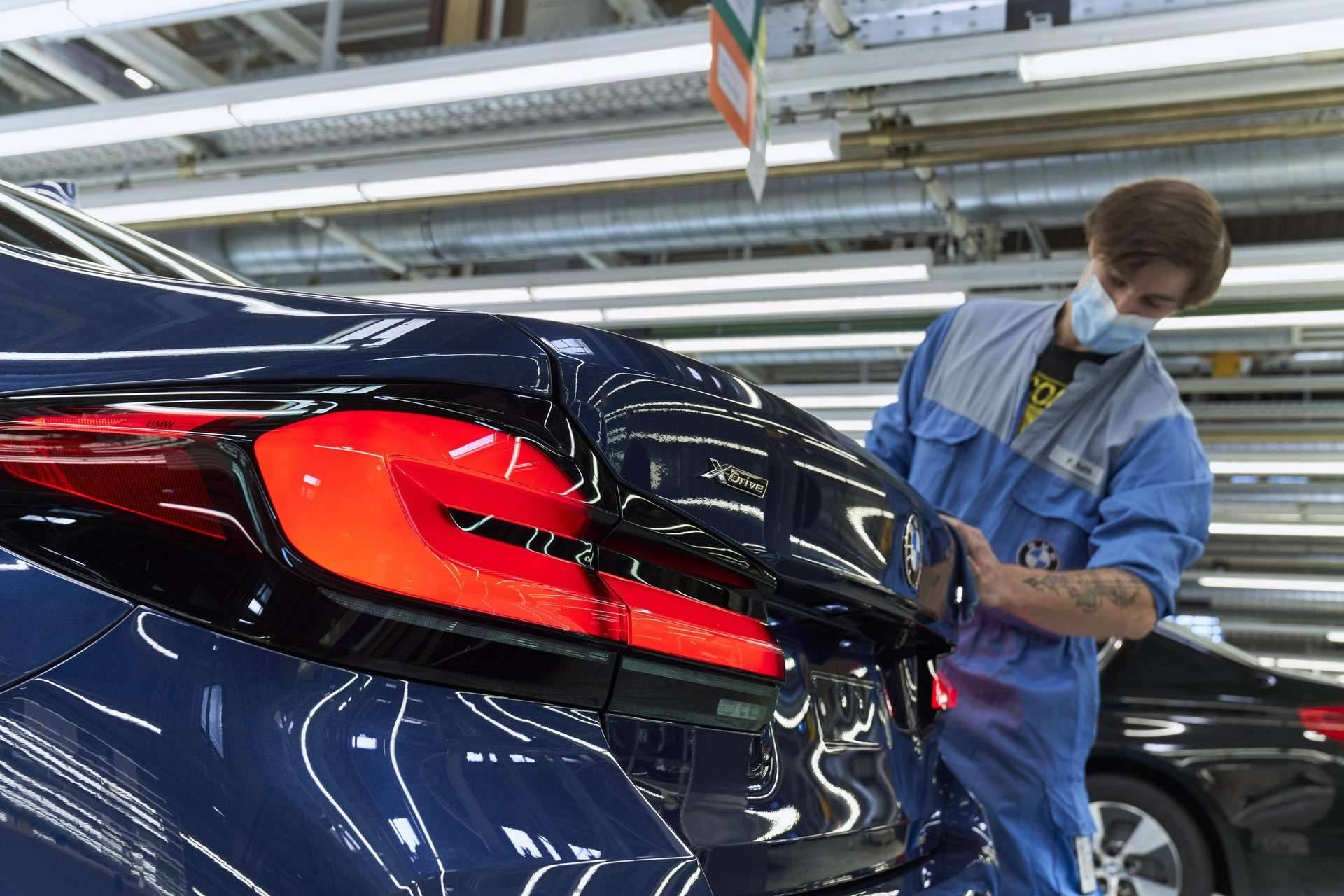 BMW_Dingolfing_production_0030