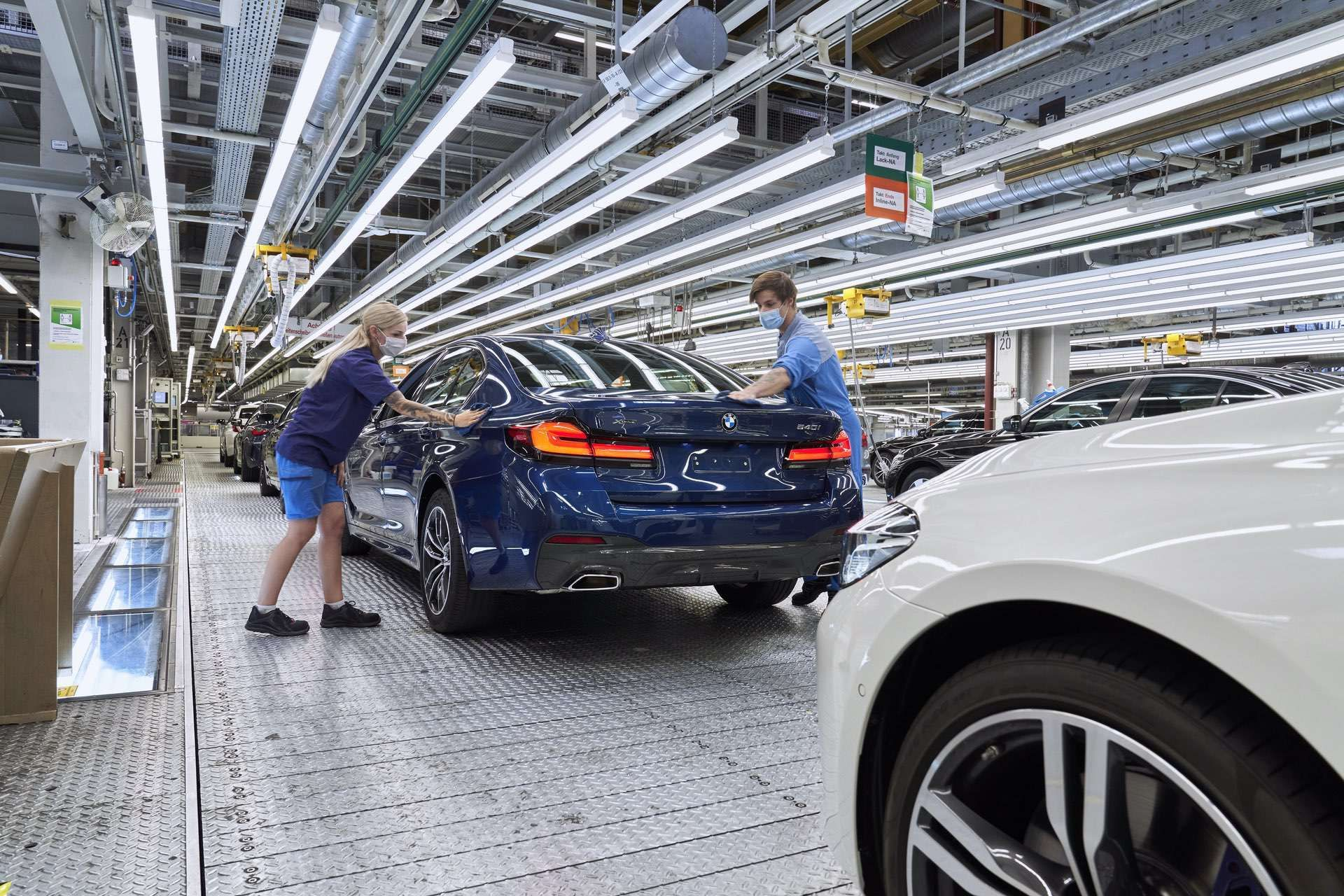 BMW_Dingolfing_production_0031