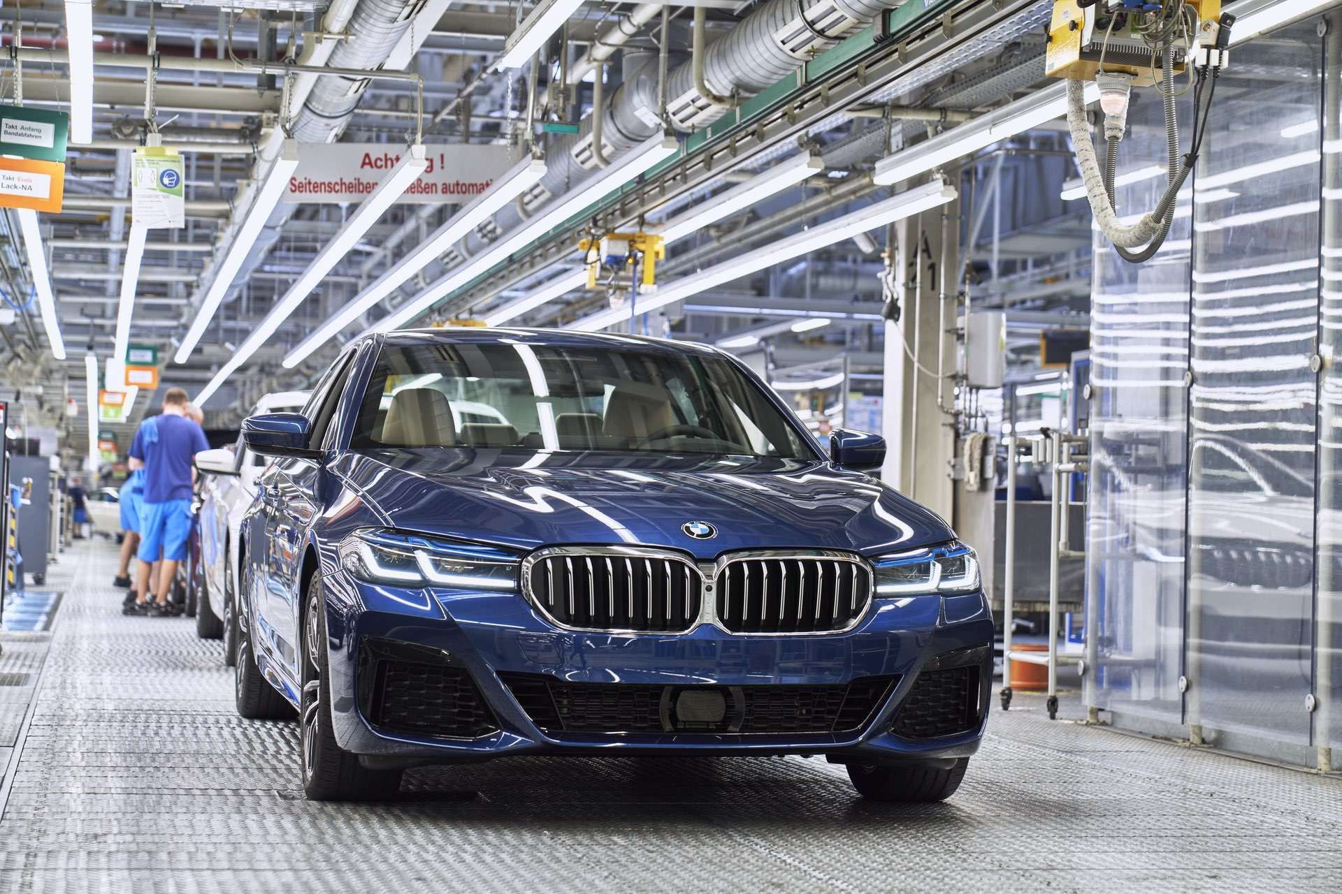 BMW_Dingolfing_production_0032