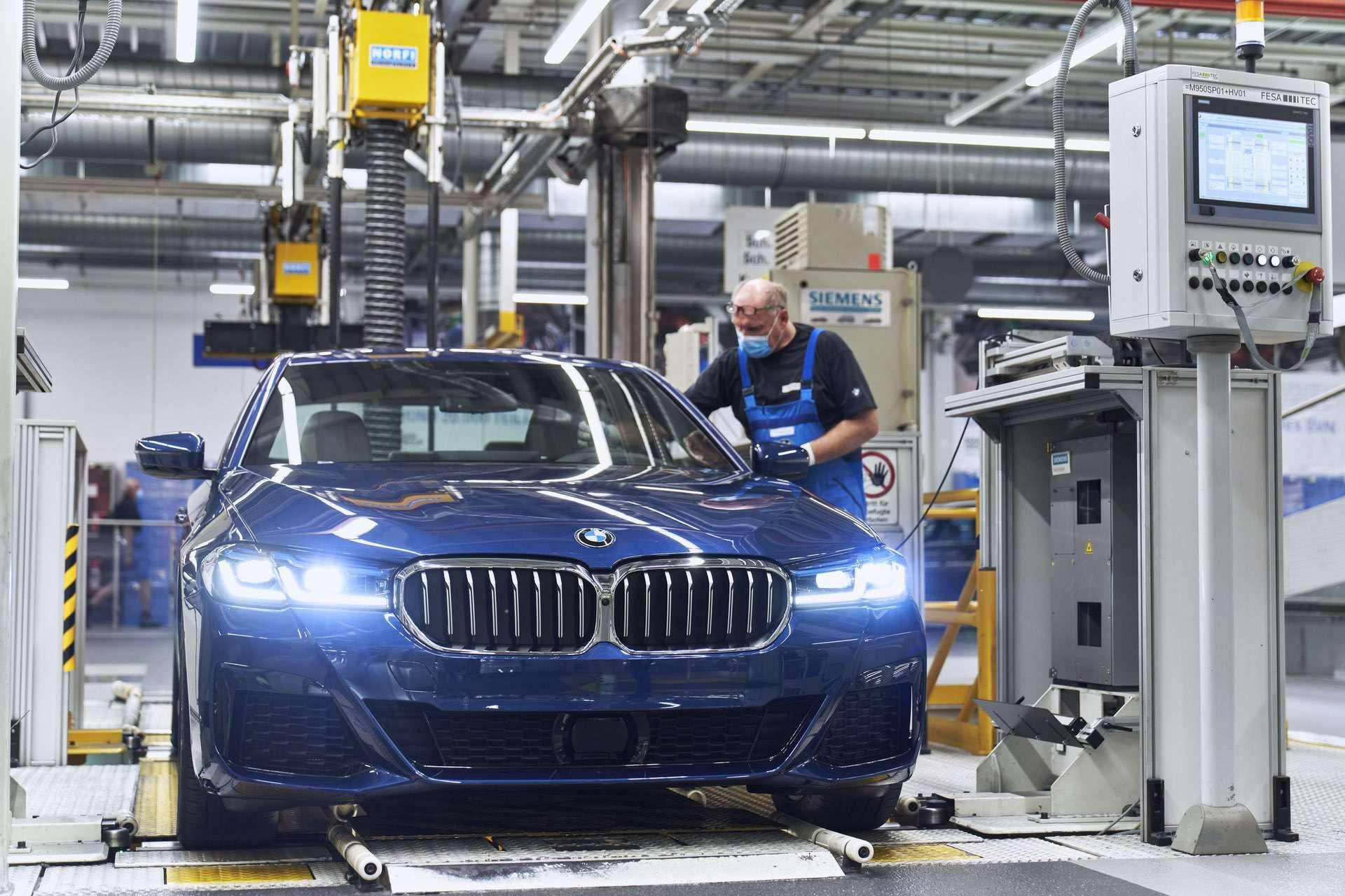 BMW_Dingolfing_production_0035