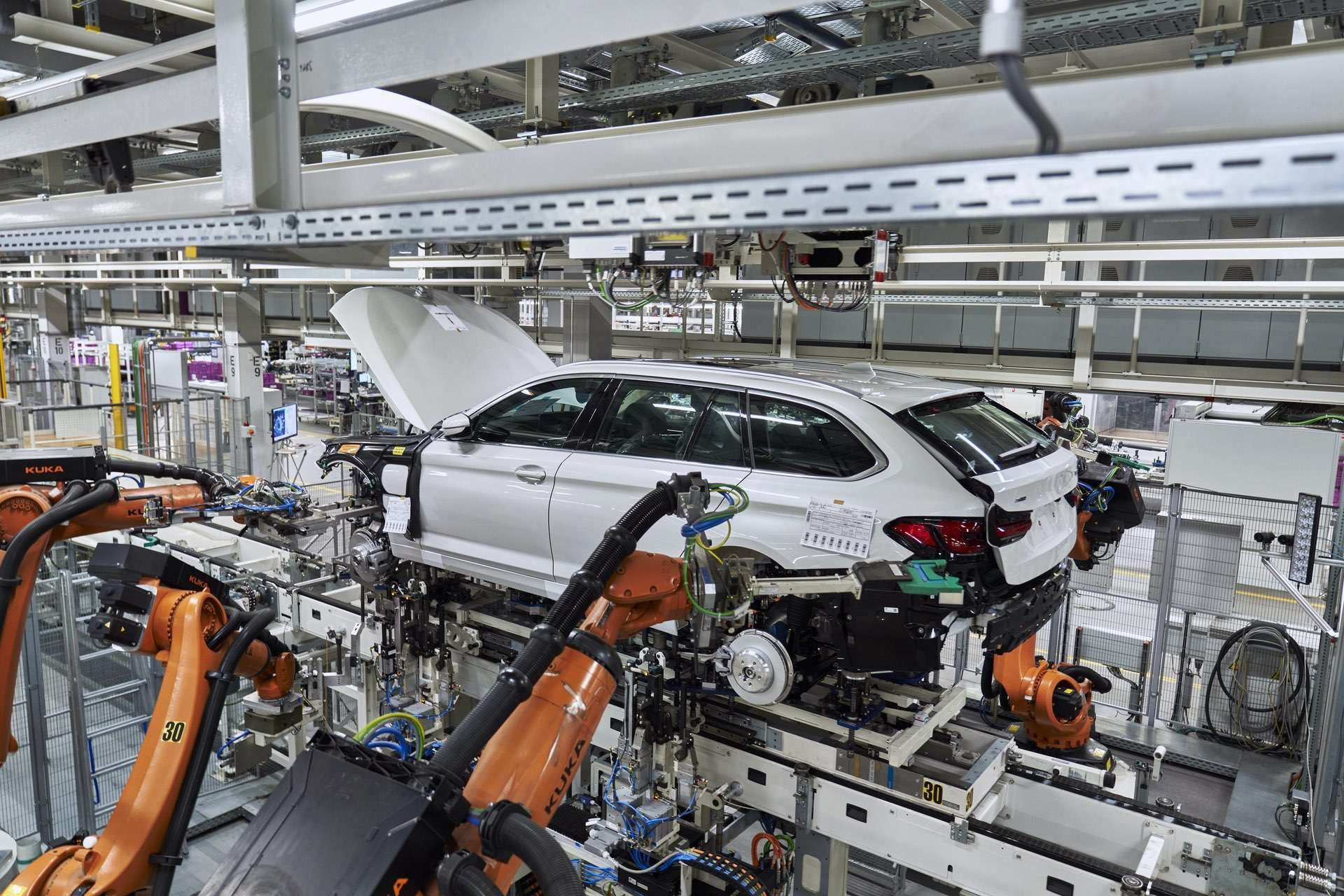 BMW_Dingolfing_production_0036
