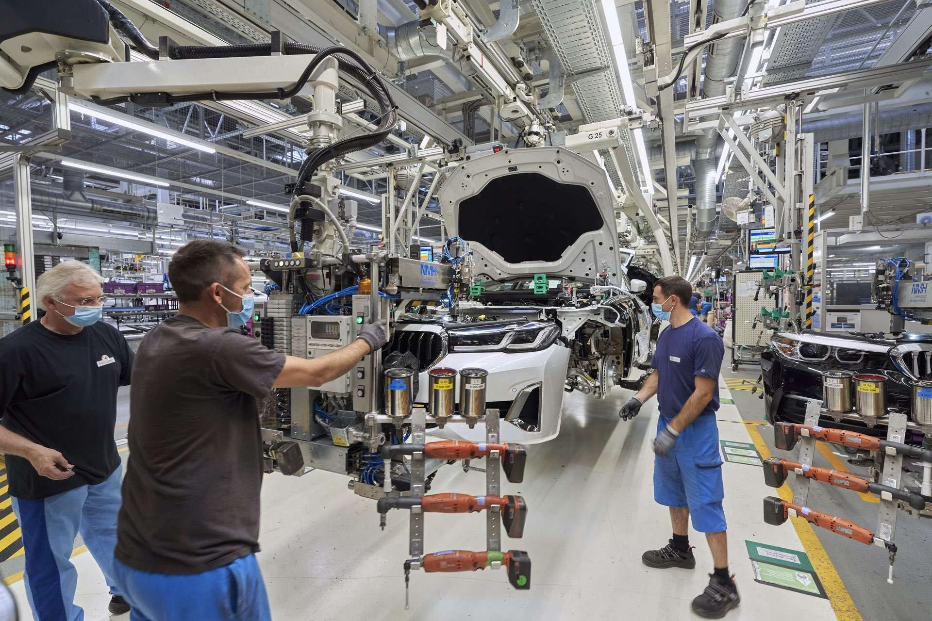 BMW_Dingolfing_production_0037