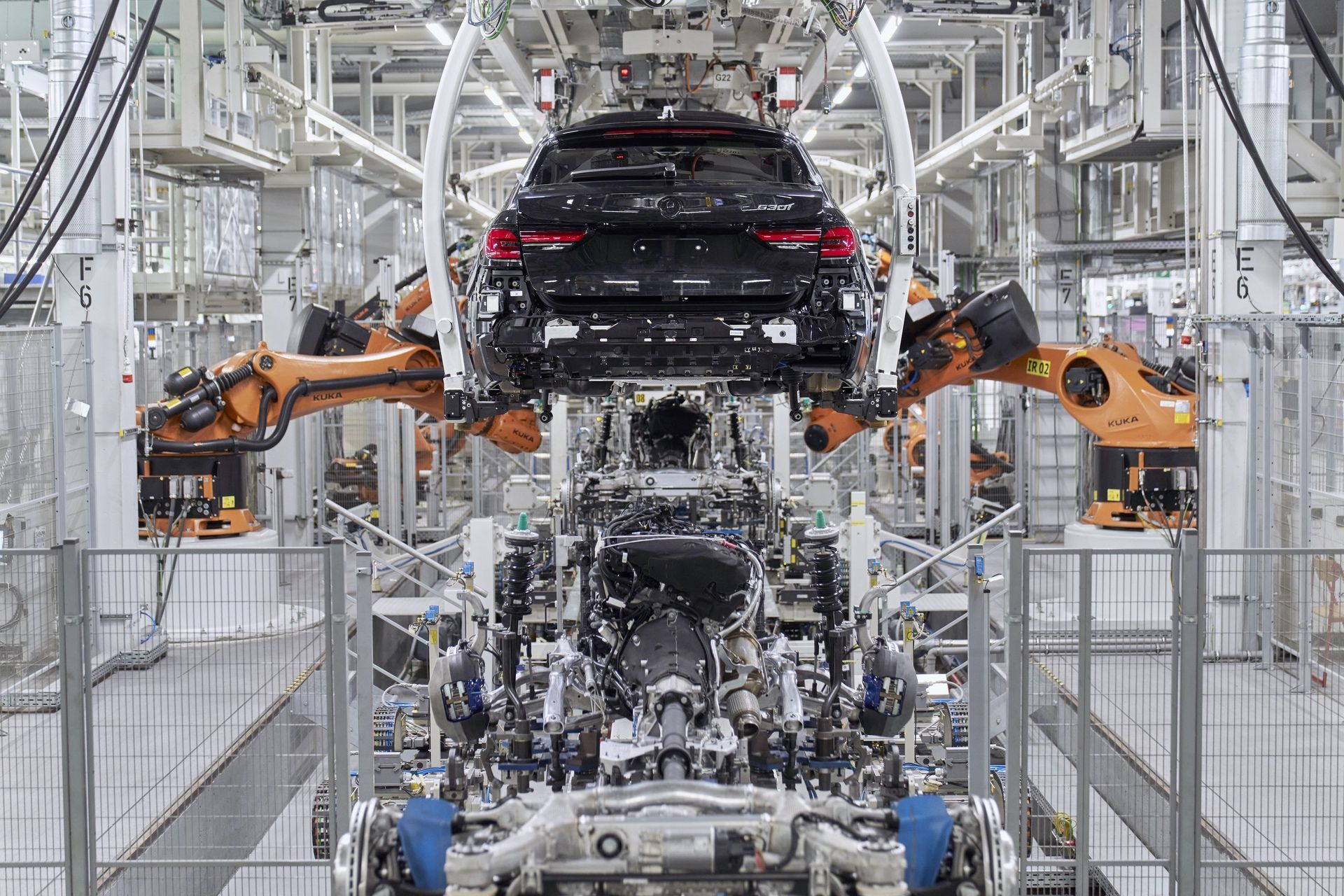 BMW_Dingolfing_production_0039