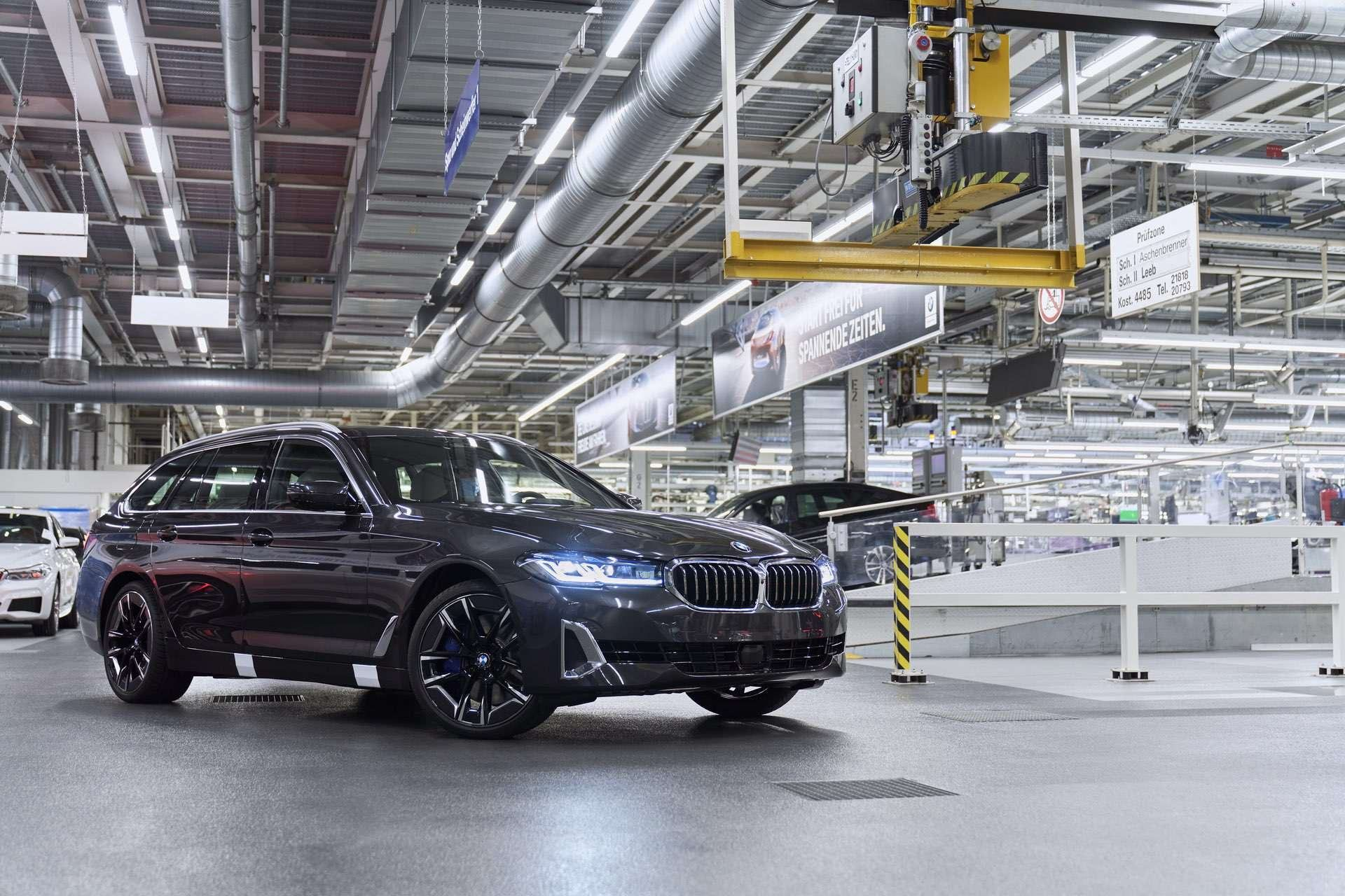 BMW_Dingolfing_production_0040