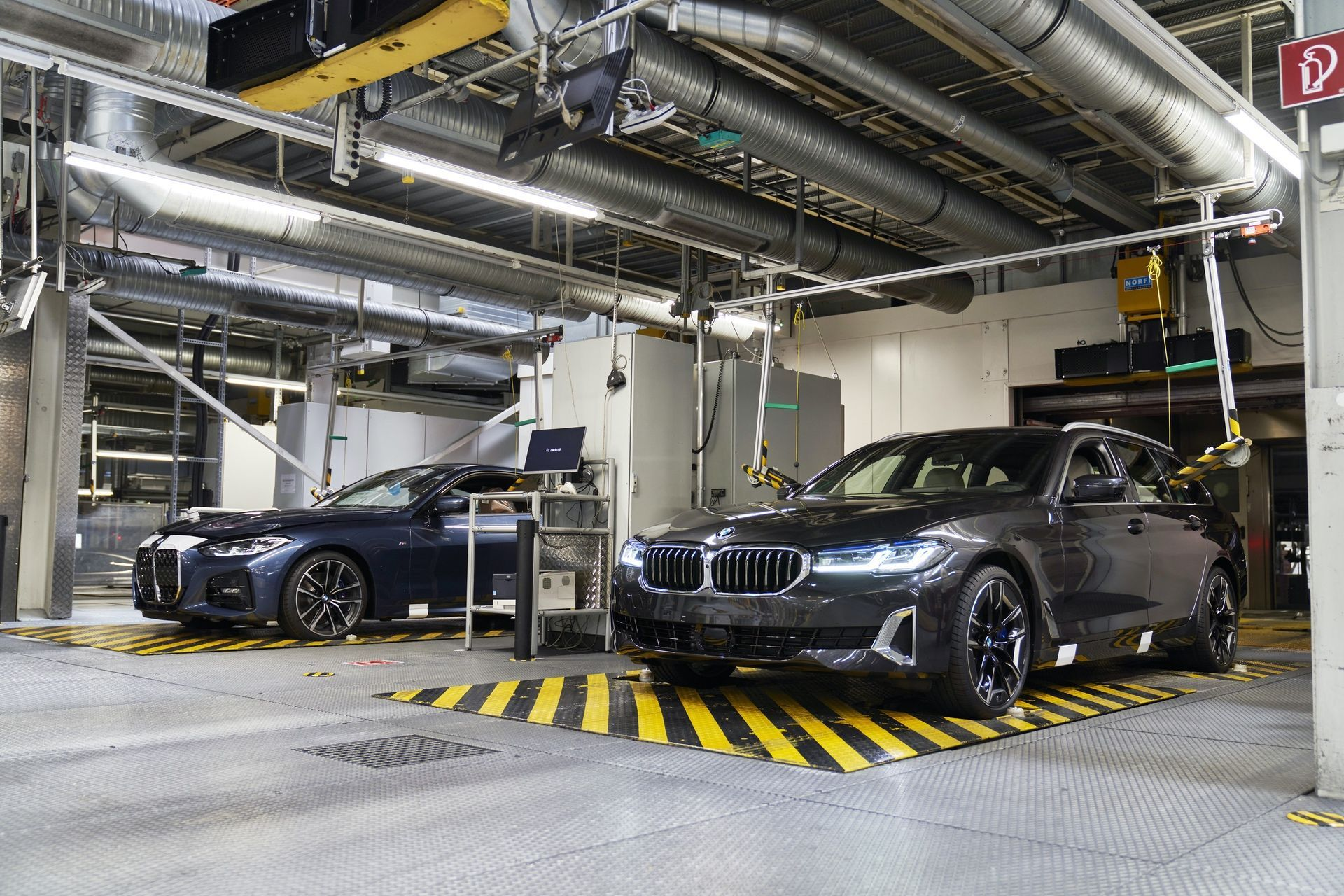 BMW_Dingolfing_production_0041