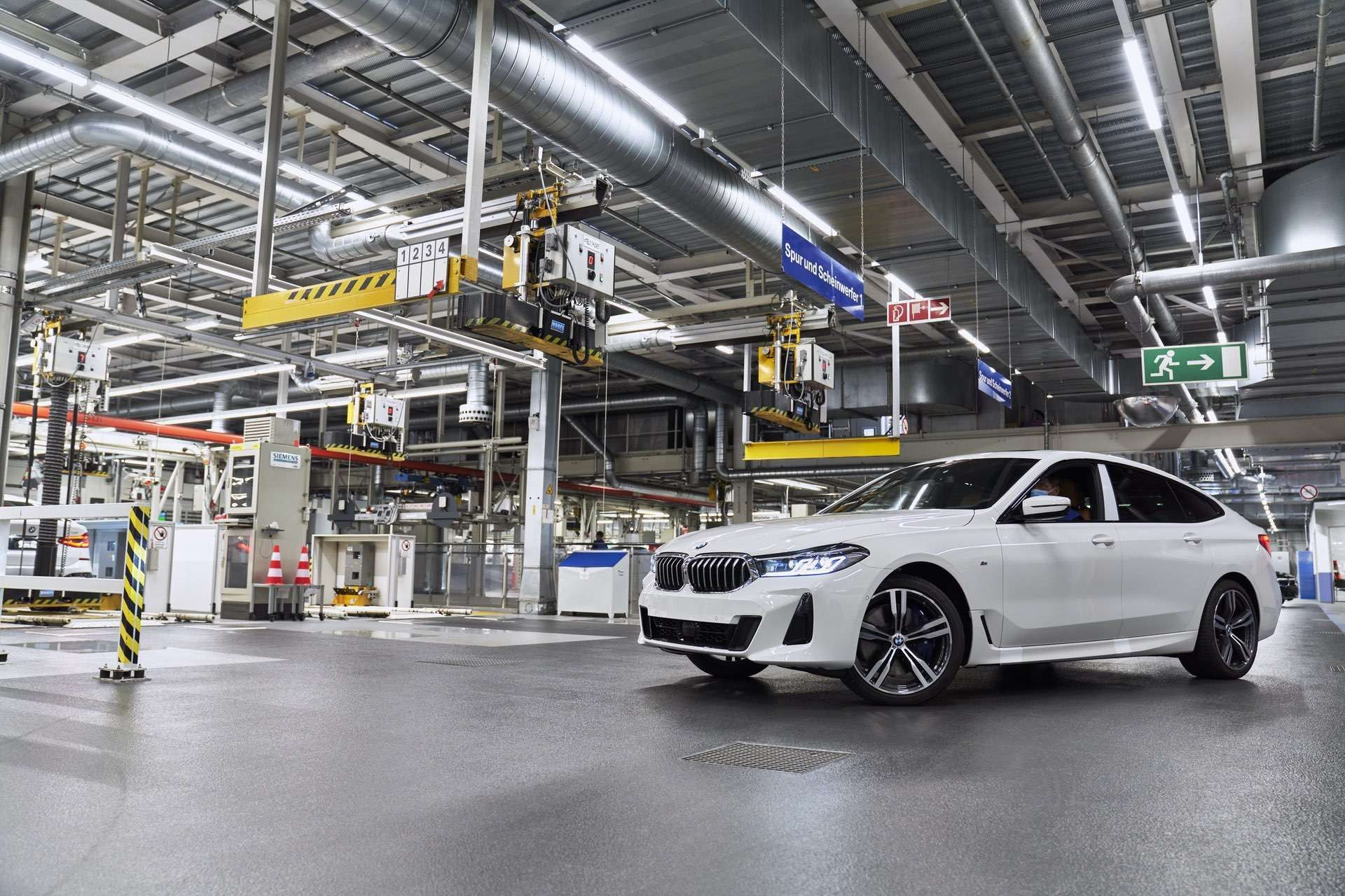 BMW_Dingolfing_production_0044