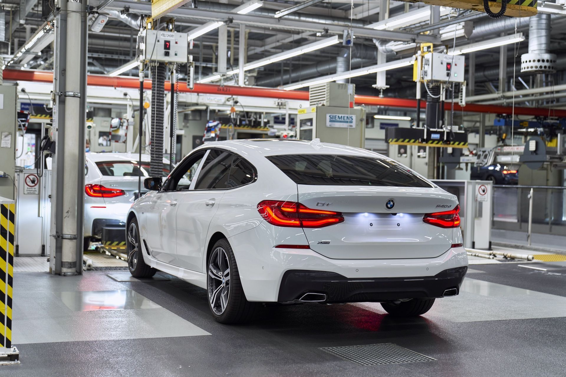 BMW_Dingolfing_production_0045