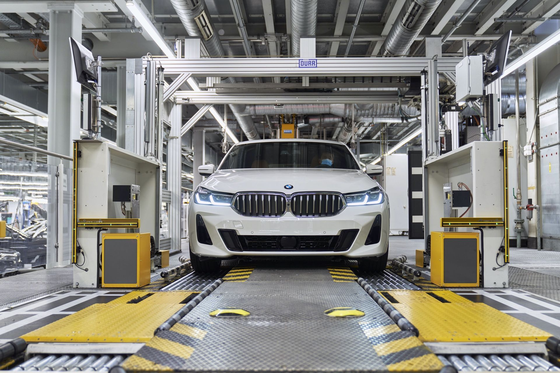 BMW_Dingolfing_production_0047