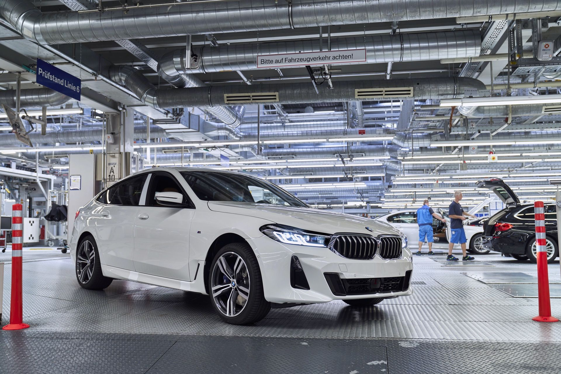 BMW_Dingolfing_production_0048