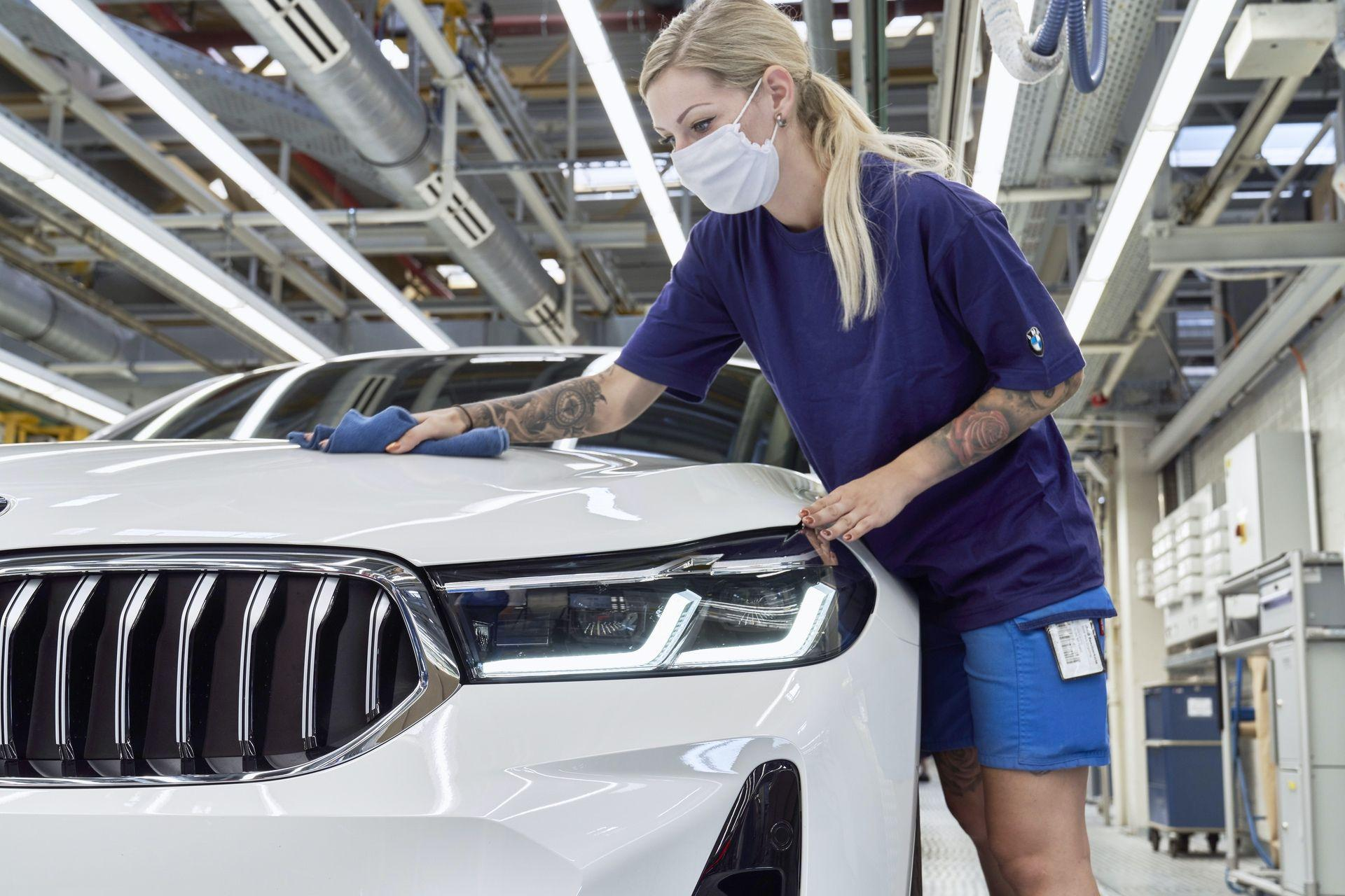 BMW_Dingolfing_production_0050
