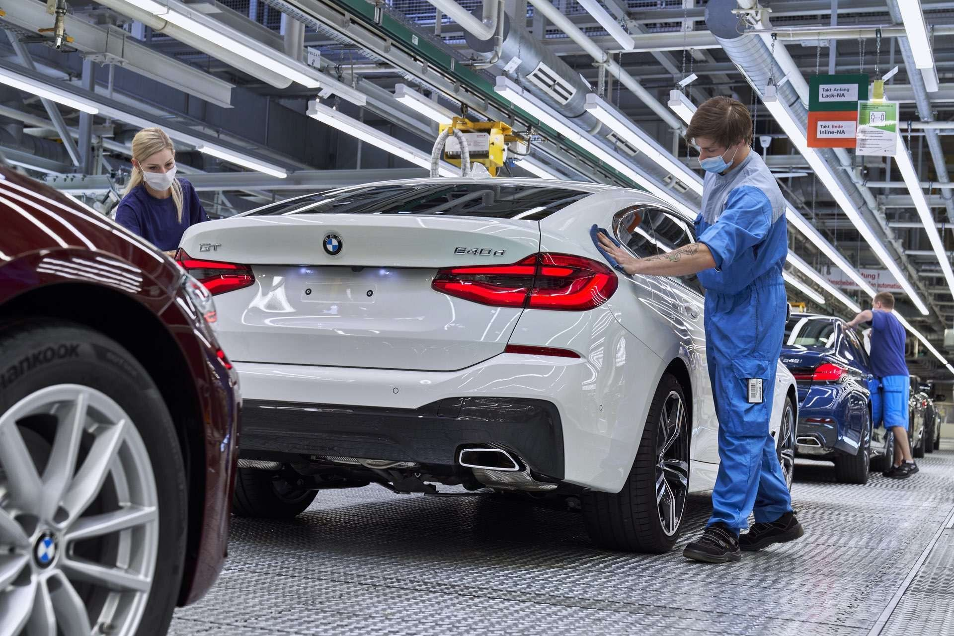 BMW_Dingolfing_production_0051