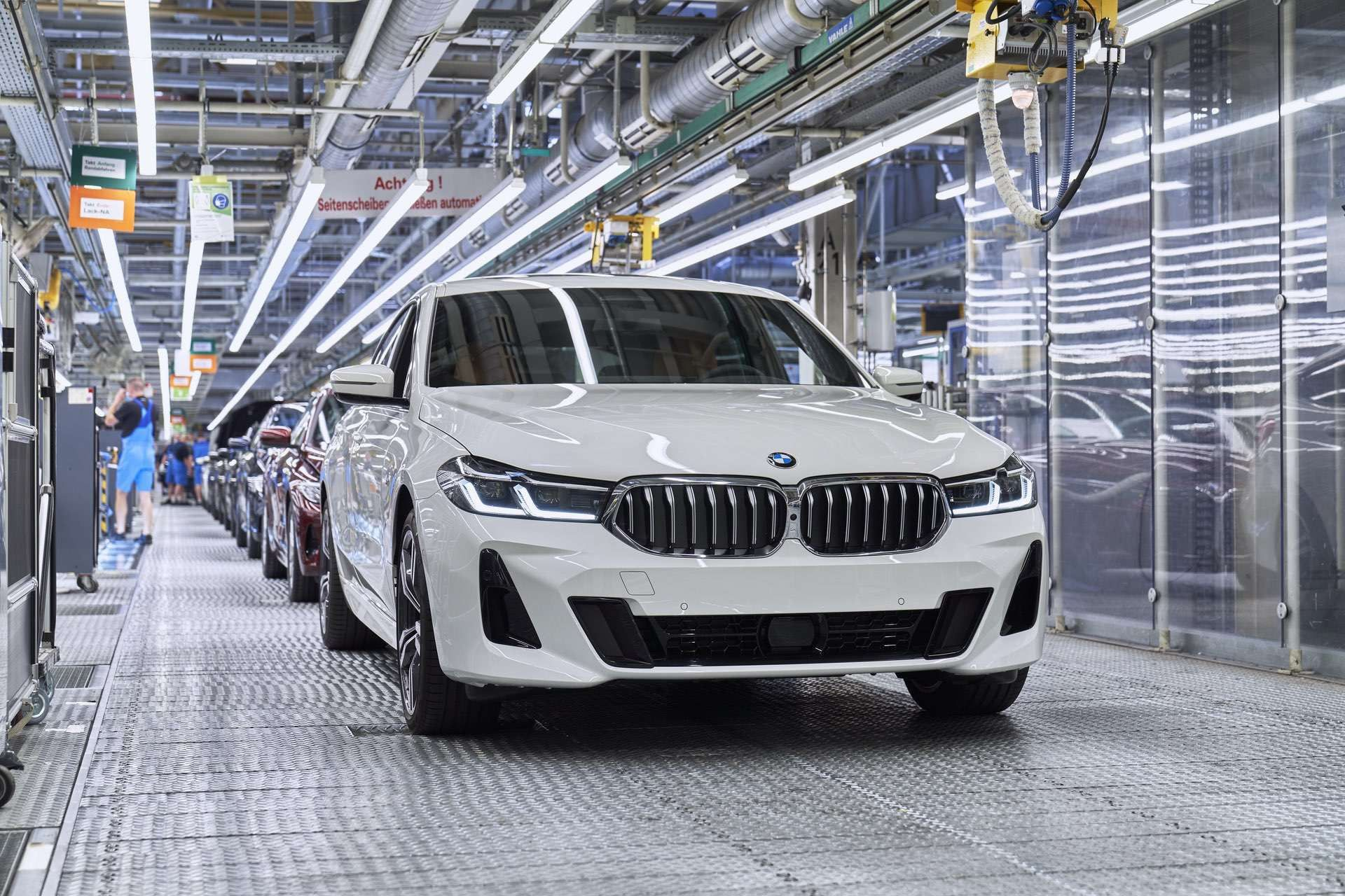 BMW_Dingolfing_production_0052