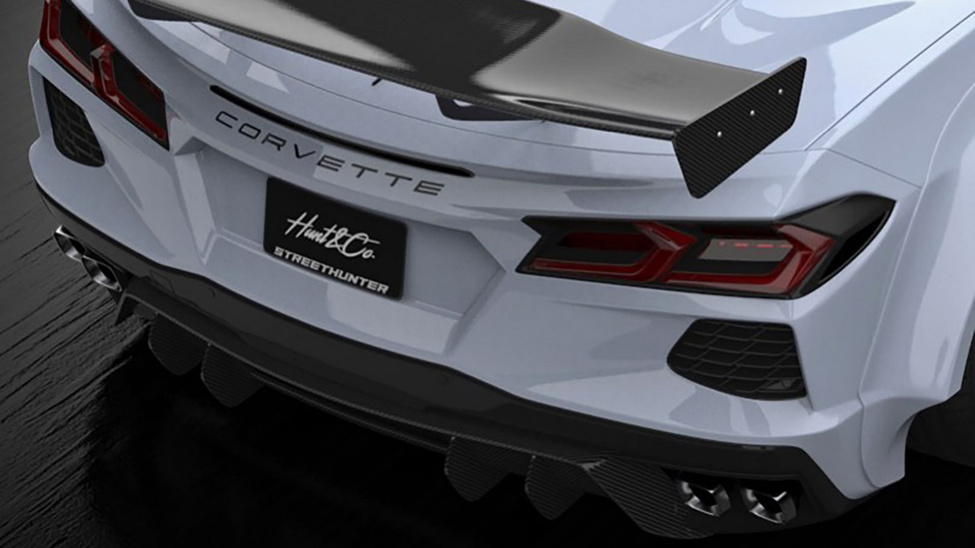 Streethunter-Chevrolet-Corvette-C8-Widebody-10