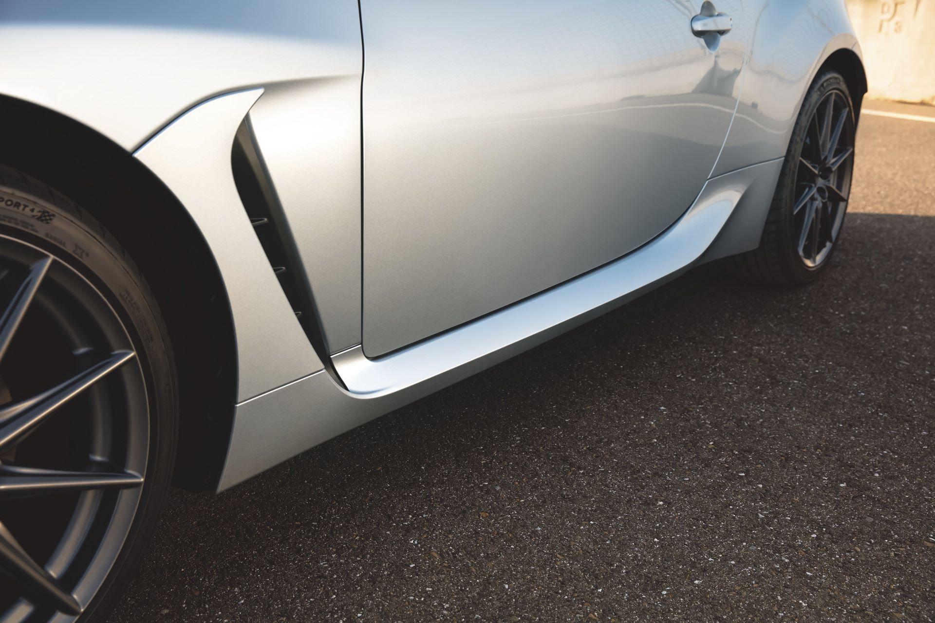 2022-Subaru-BRZ-07