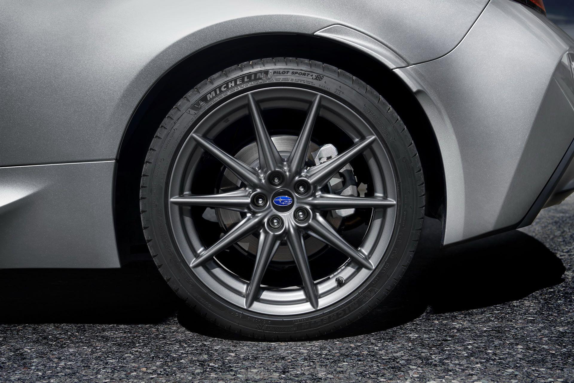 2022-Subaru-BRZ-13
