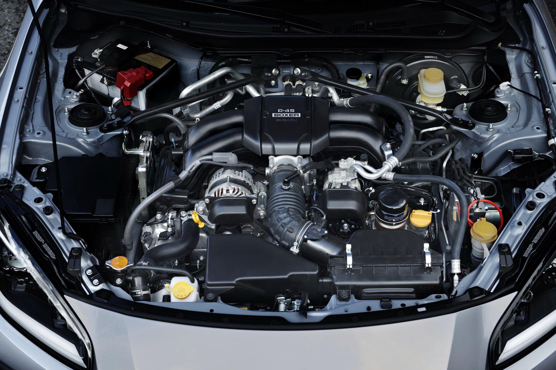 2022-Subaru-BRZ-15
