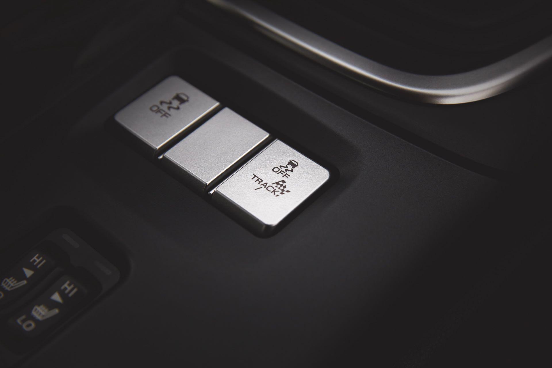 2022-Subaru-BRZ-20